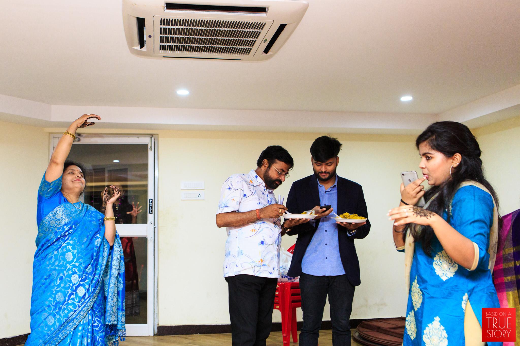 candid-wedding-photography-bhubaneswar-0008.jpg