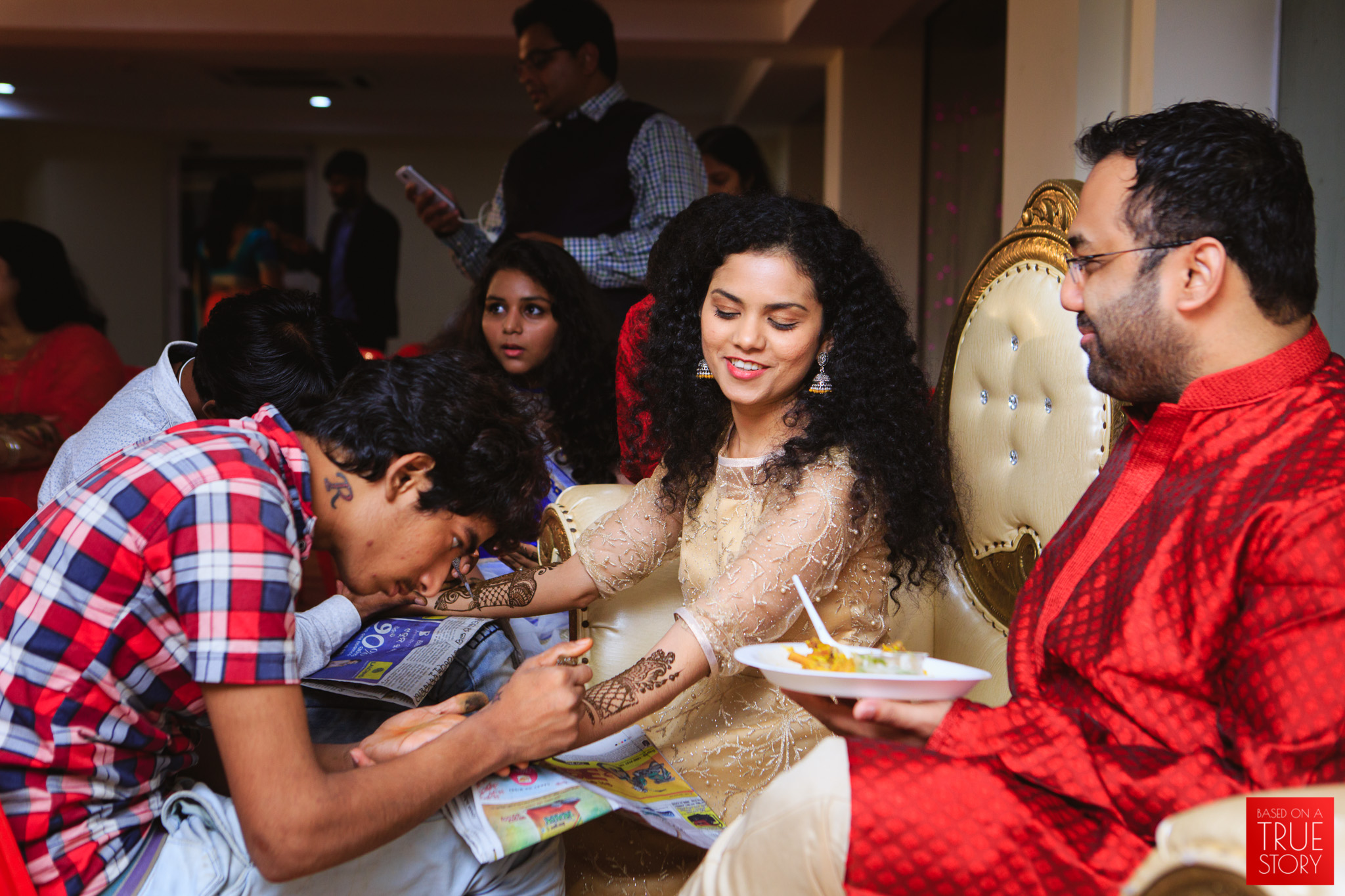 candid-wedding-photography-bhubaneswar-0011.jpg