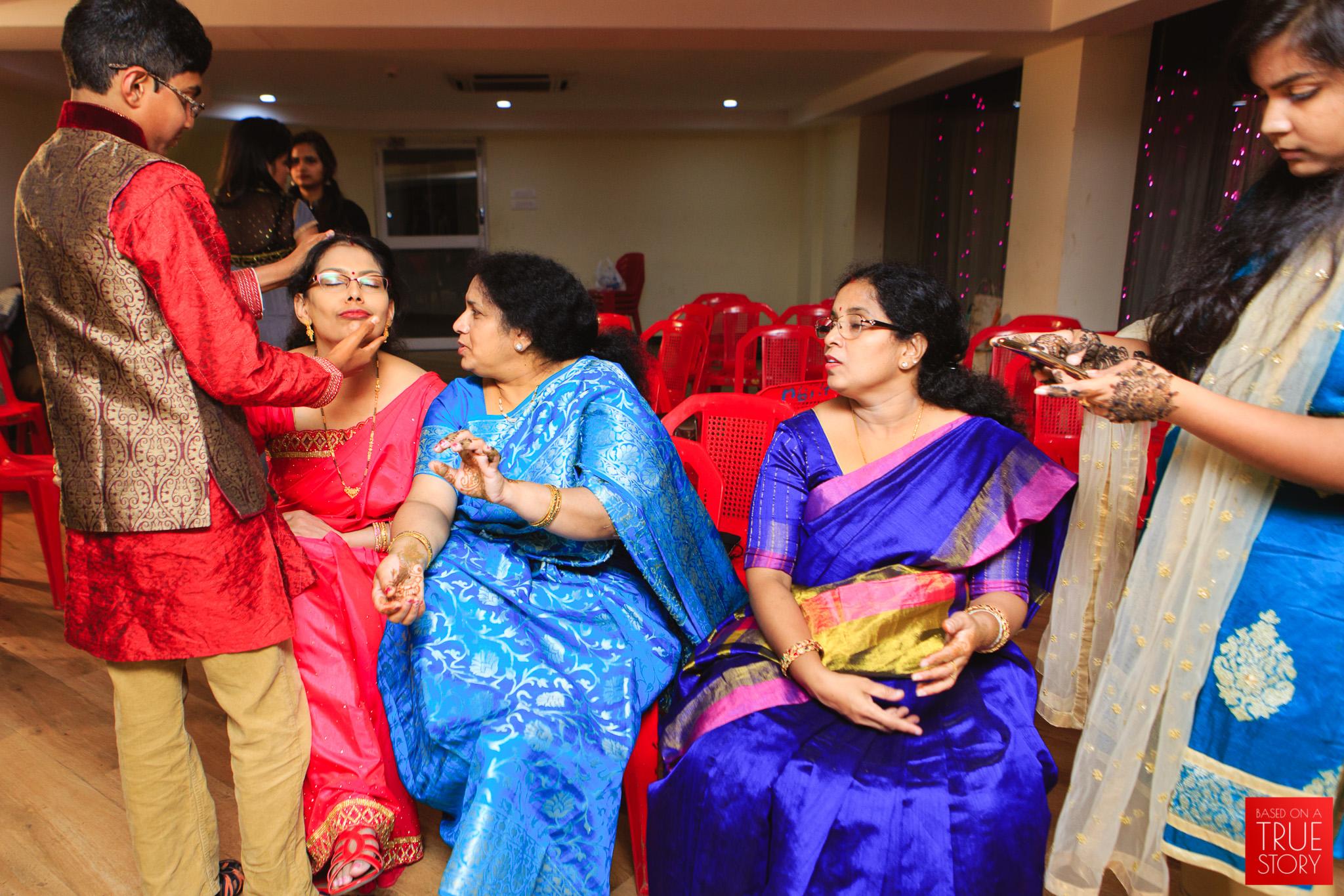 candid-wedding-photography-bhubaneswar-0013.jpg