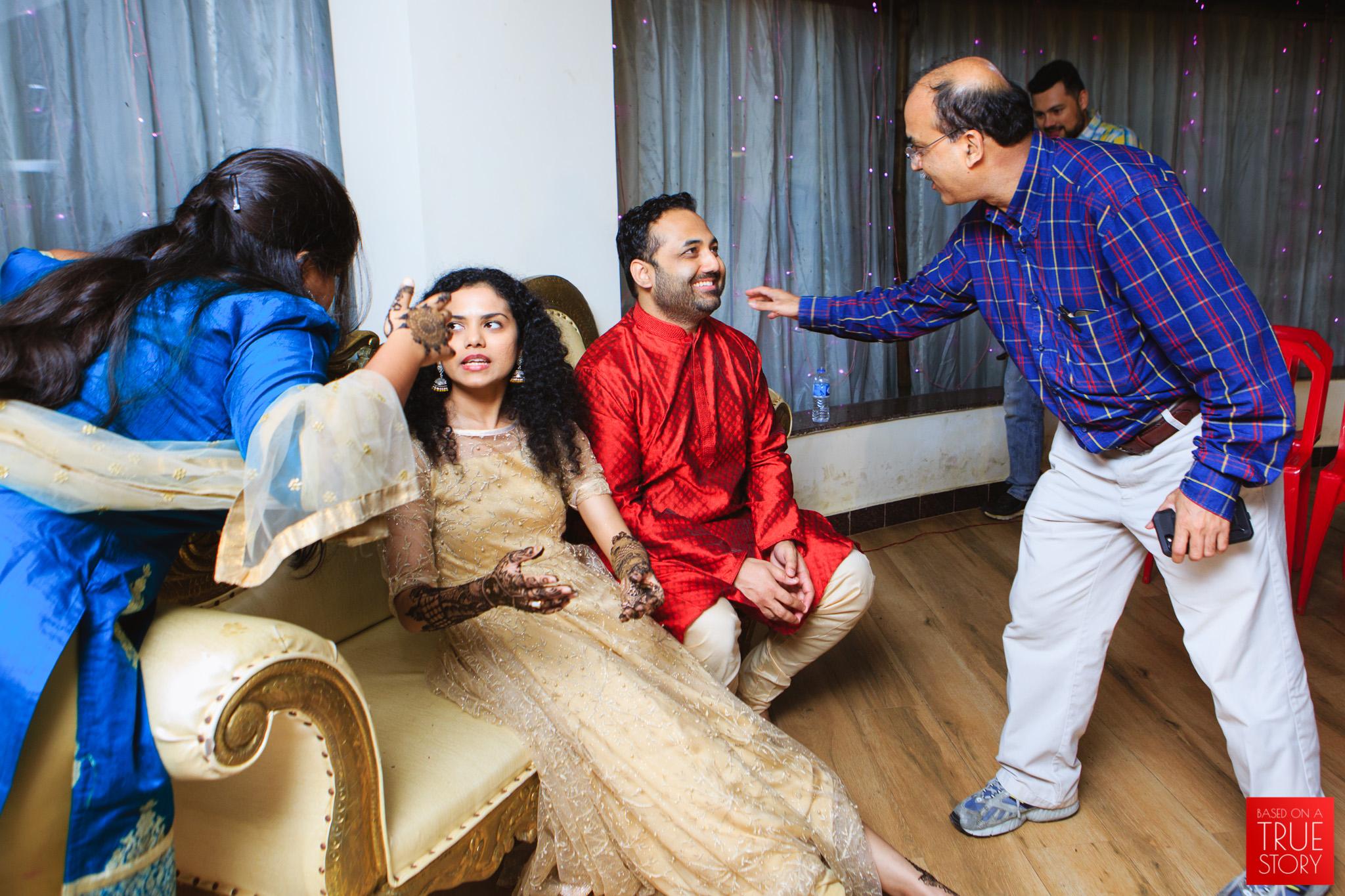 candid-wedding-photography-bhubaneswar-0015.jpg