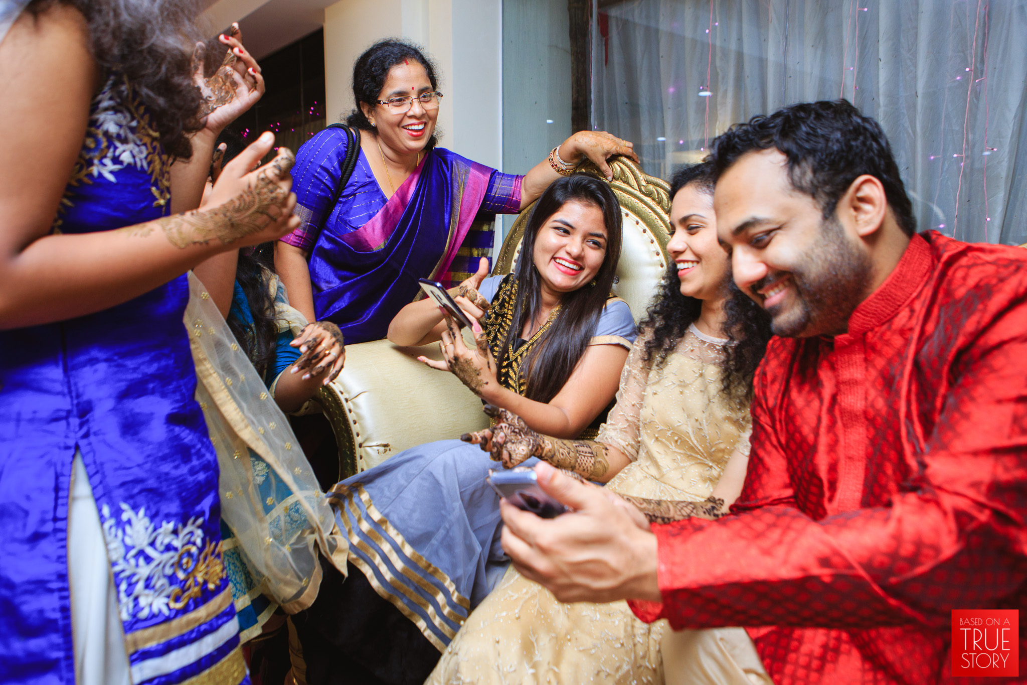 candid-wedding-photography-bhubaneswar-0016.jpg