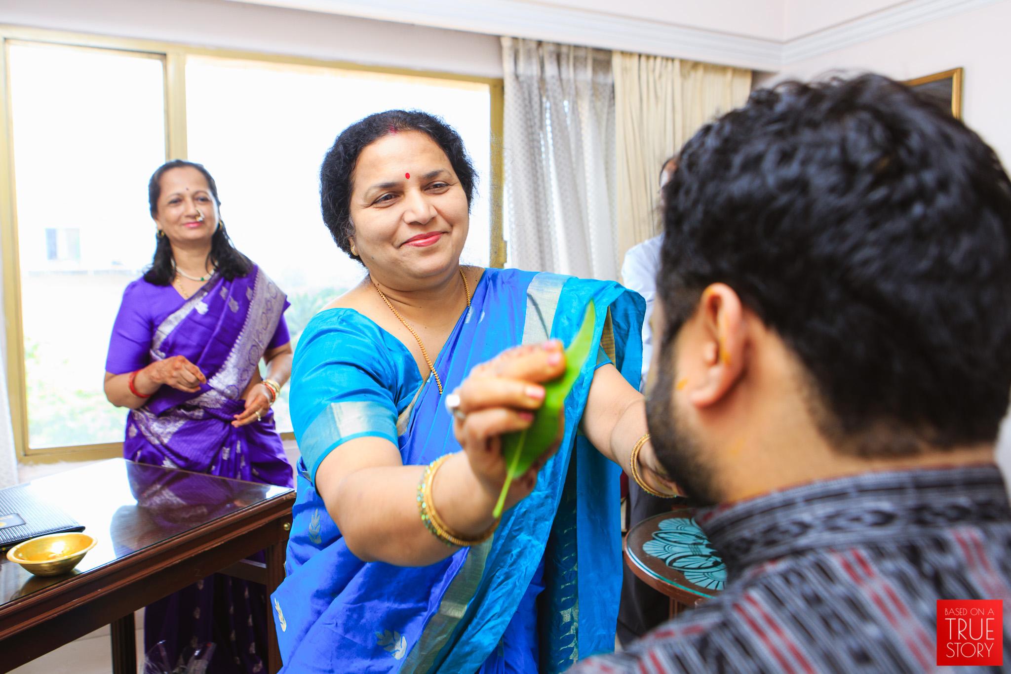 candid-wedding-photography-bhubaneswar-0018.jpg
