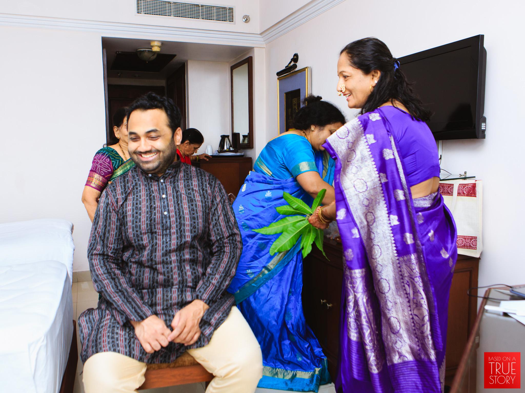 candid-wedding-photography-bhubaneswar-0017.jpg