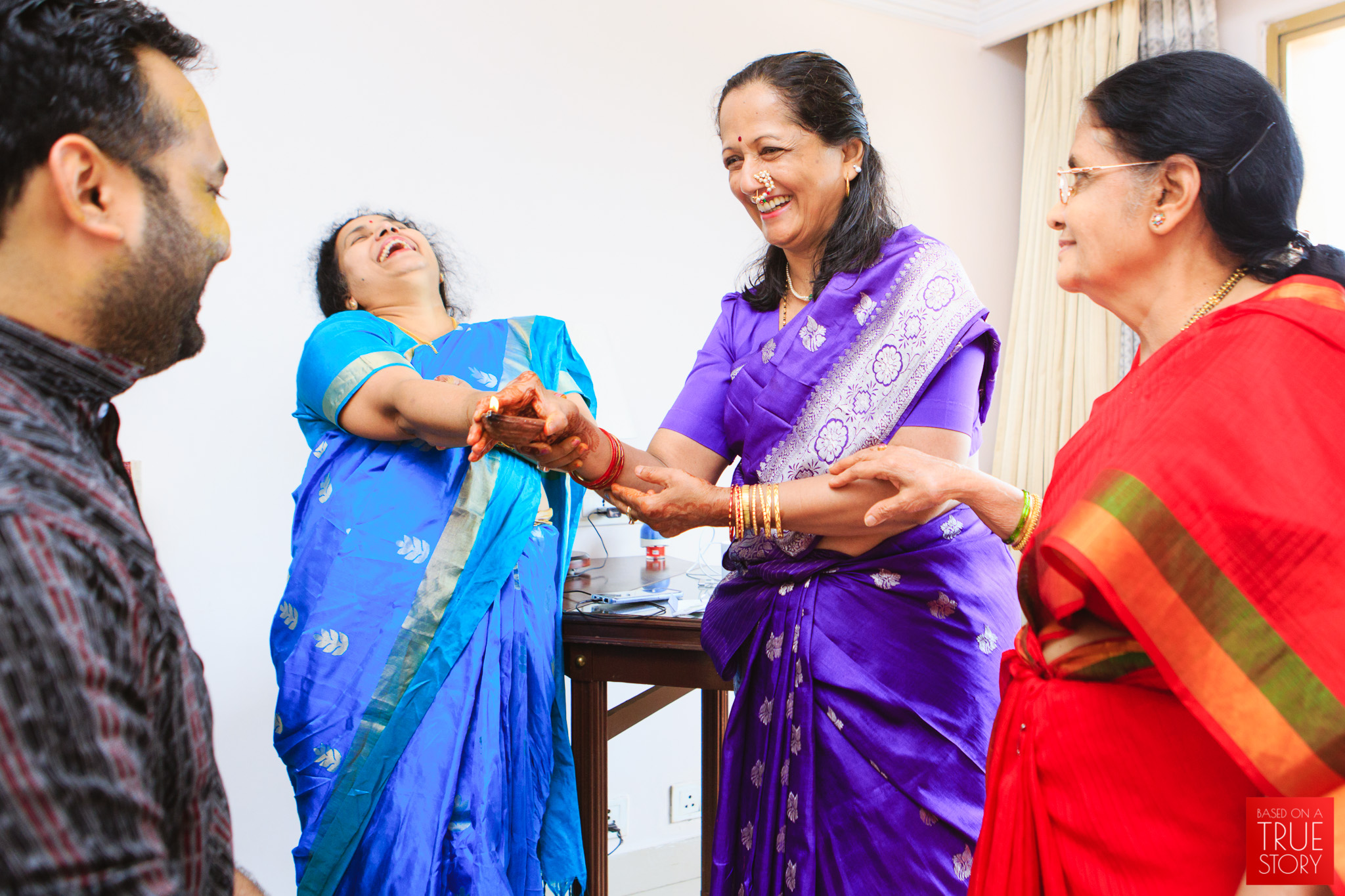 candid-wedding-photography-bhubaneswar-0019.jpg