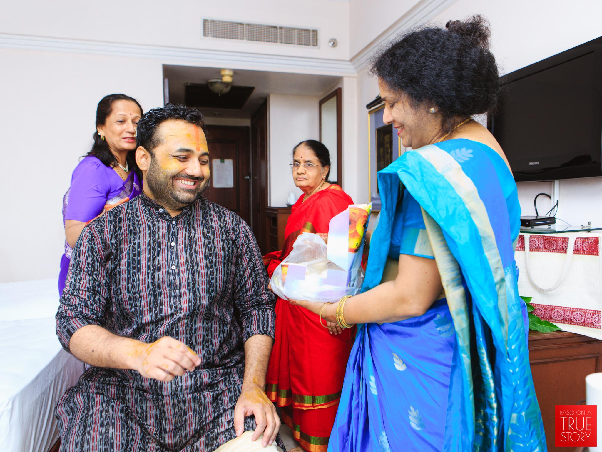 candid-wedding-photography-bhubaneswar-0020.jpg