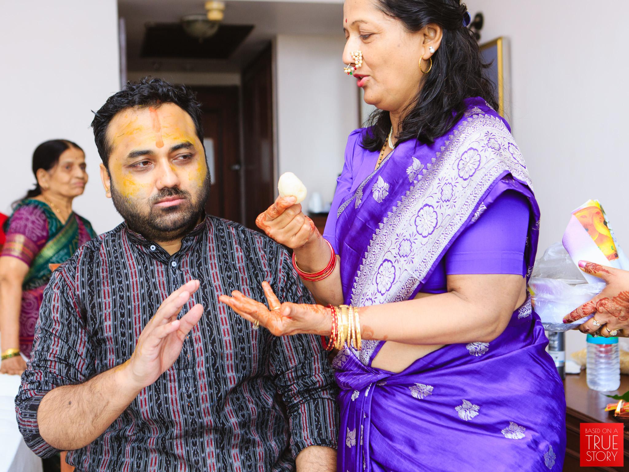 candid-wedding-photography-bhubaneswar-0021.jpg