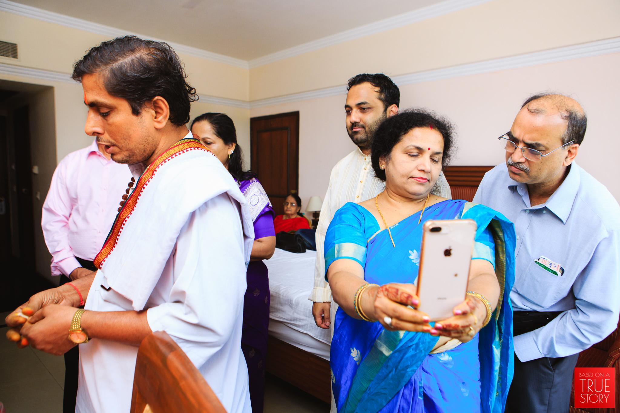 candid-wedding-photography-bhubaneswar-0025.jpg