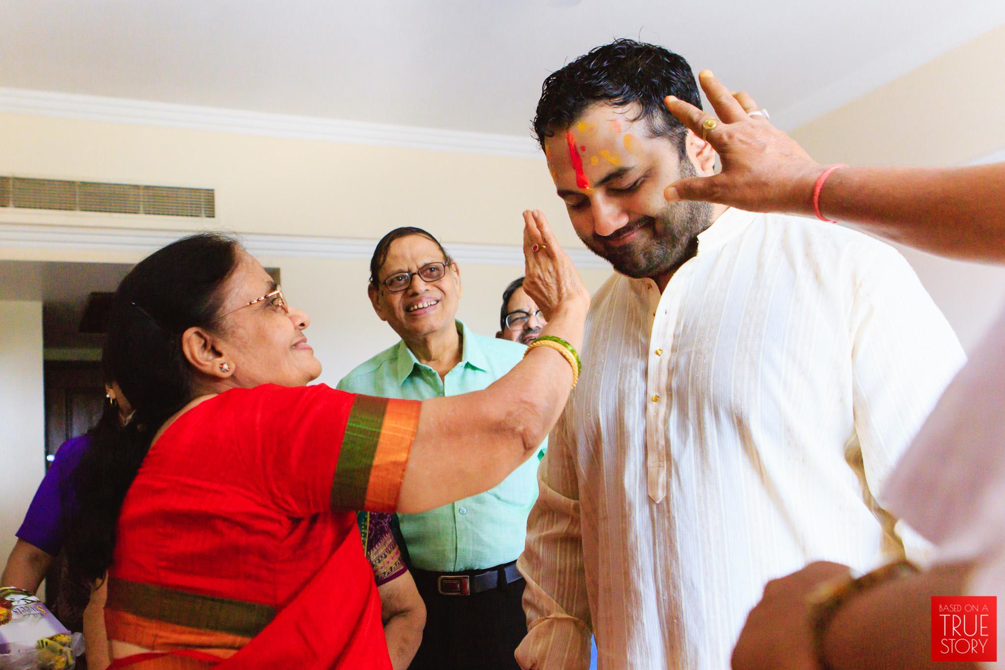candid-wedding-photography-bhubaneswar-0027.jpg
