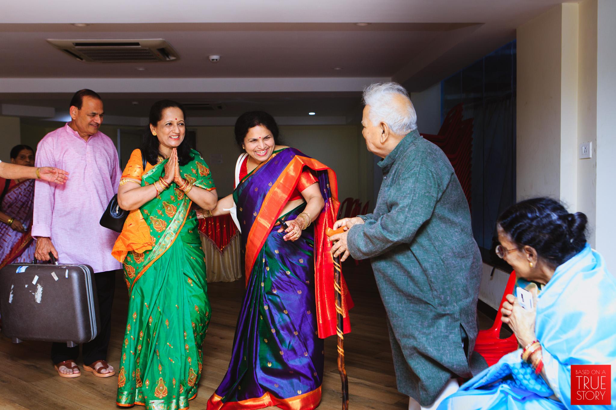 candid-wedding-photography-bhubaneswar-0031.jpg