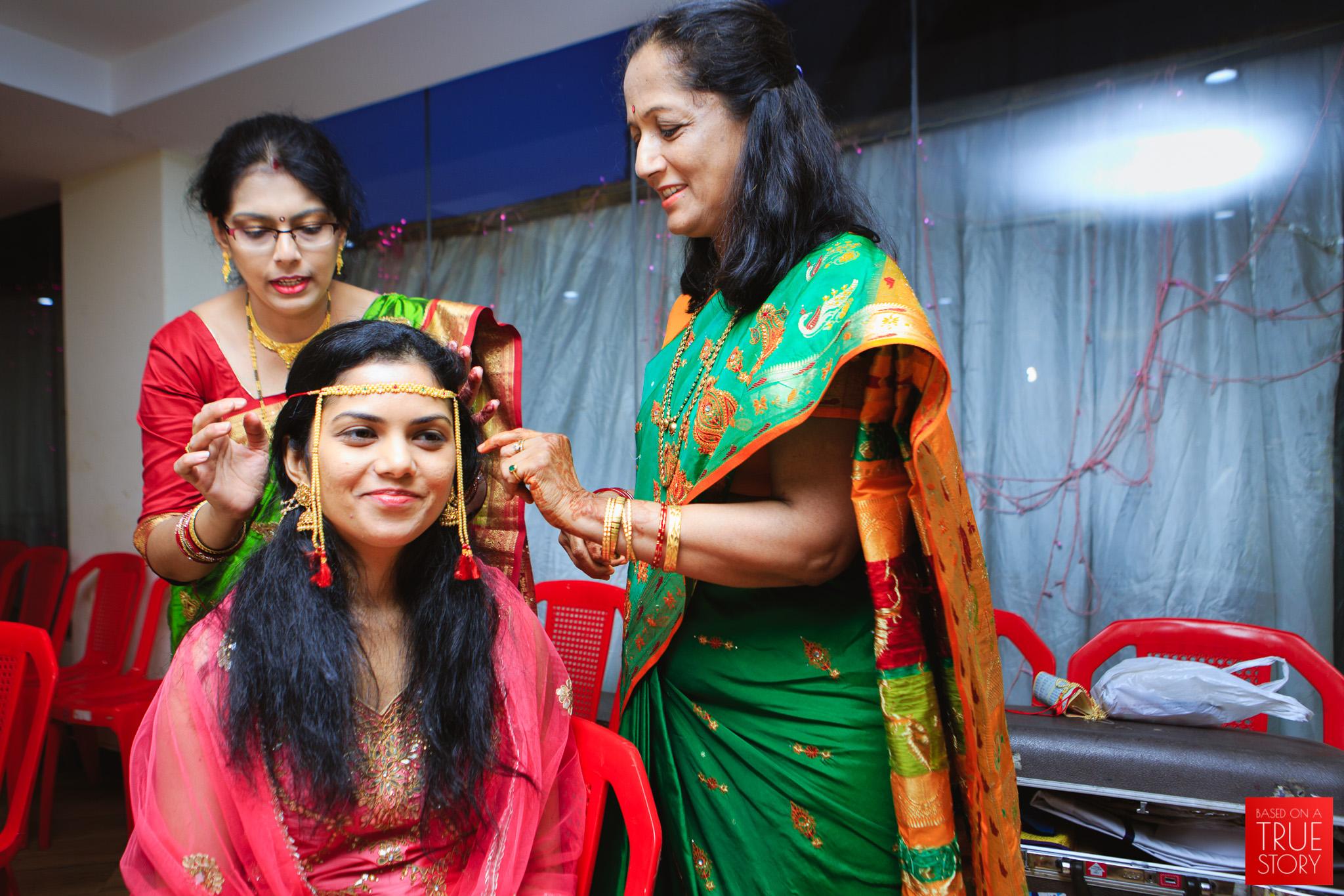 candid-wedding-photography-bhubaneswar-0036.jpg