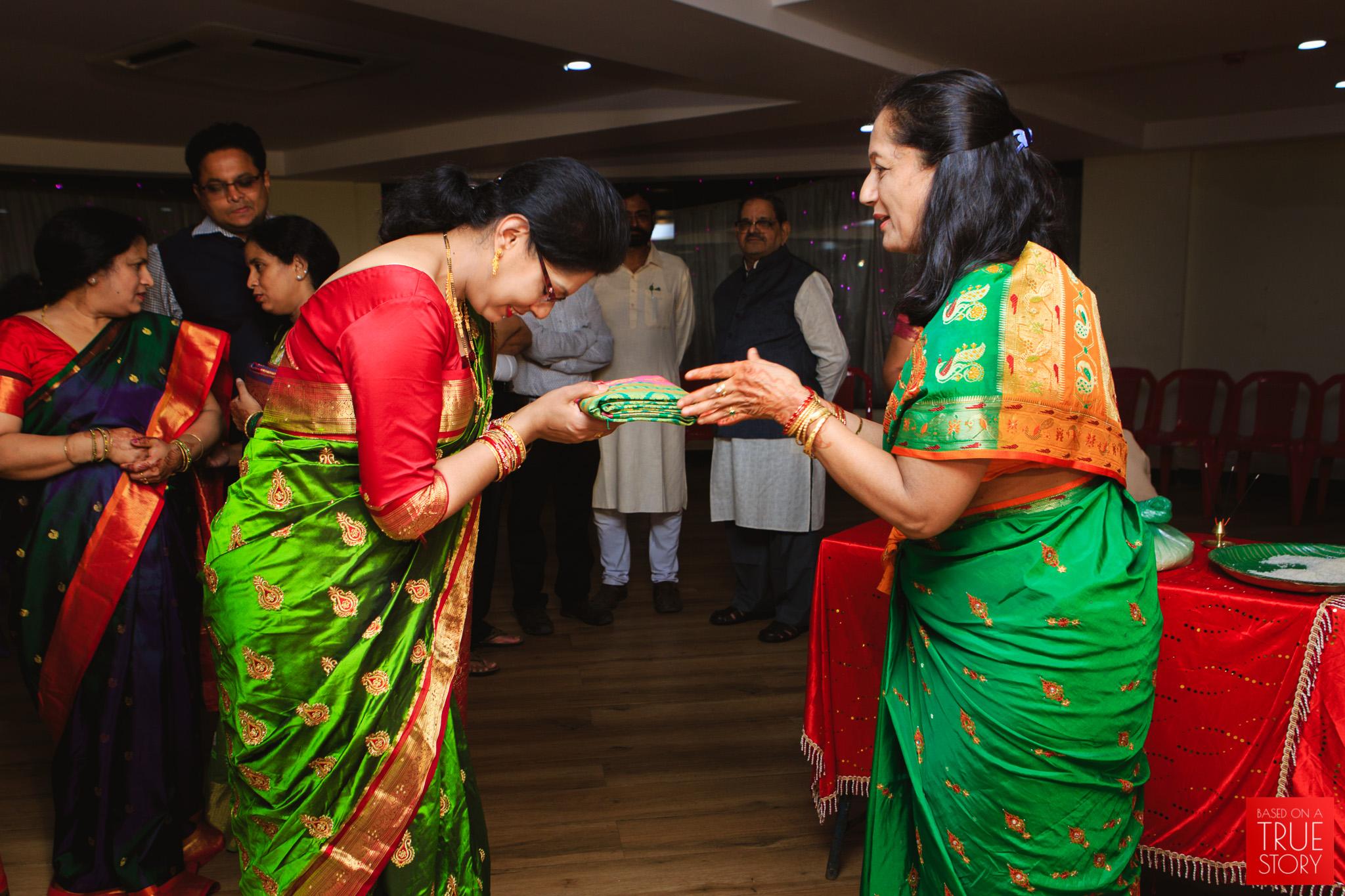 candid-wedding-photography-bhubaneswar-0041.jpg