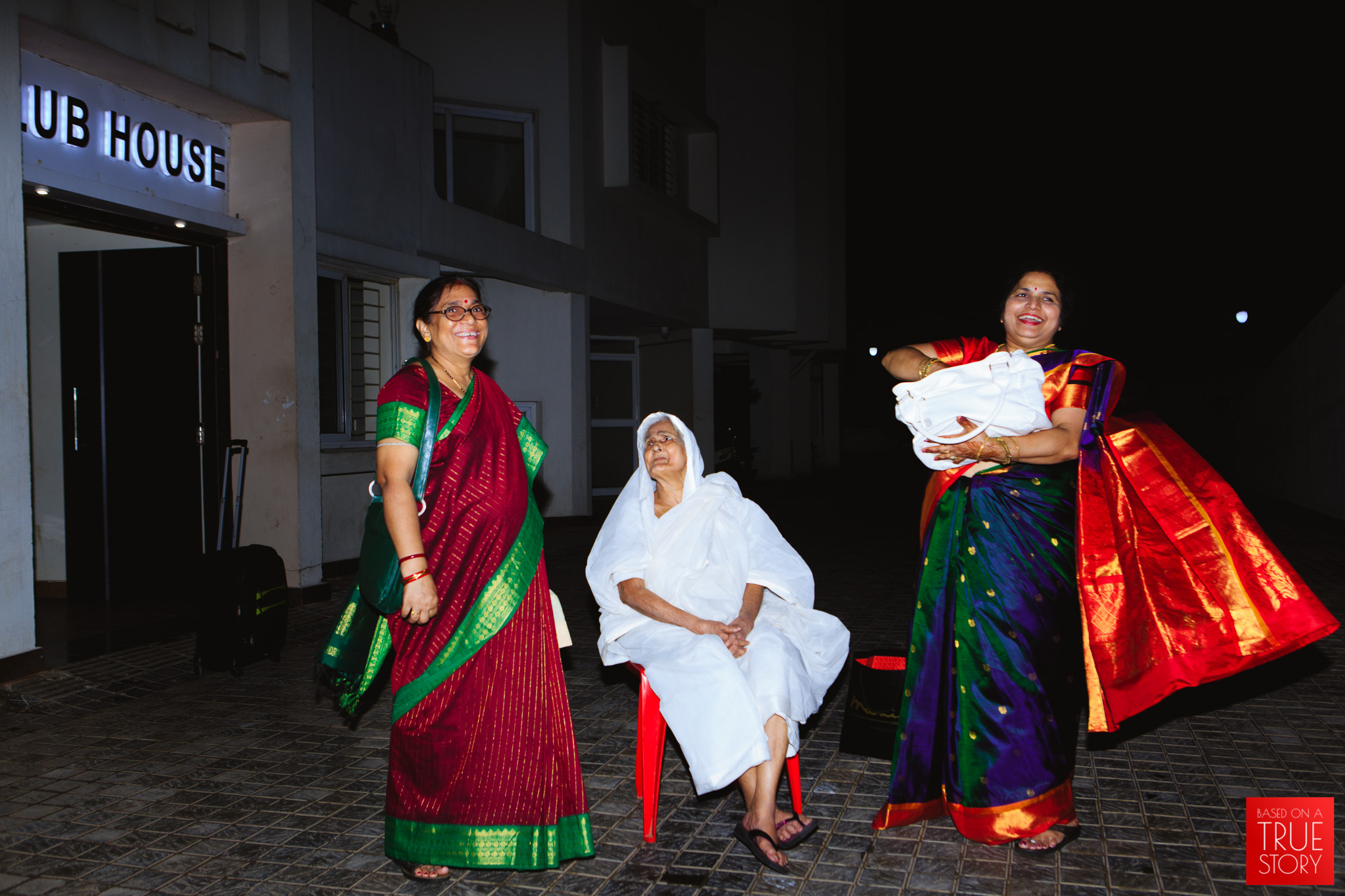 candid-wedding-photography-bhubaneswar-0044.jpg