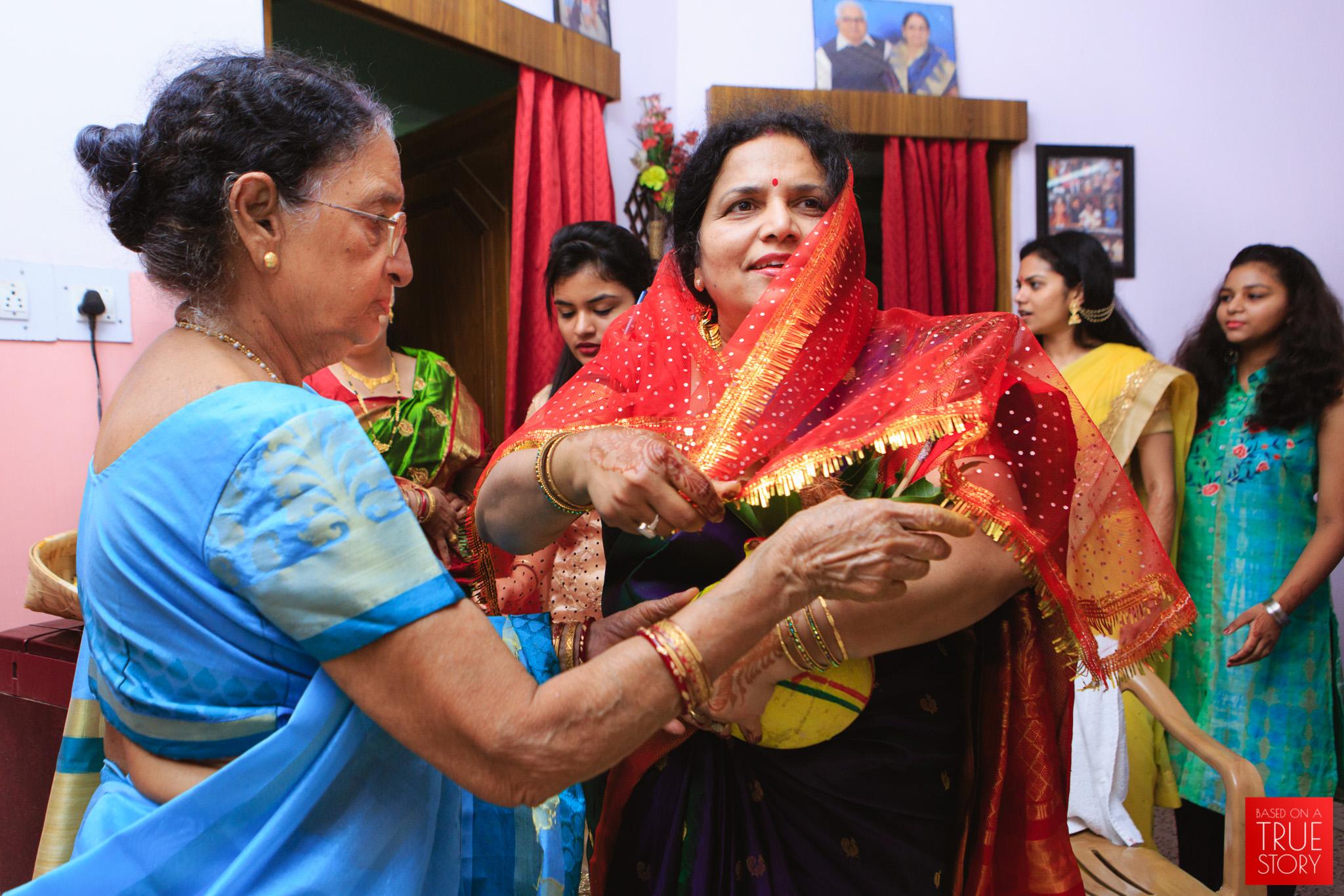 candid-wedding-photography-bhubaneswar-0046.jpg