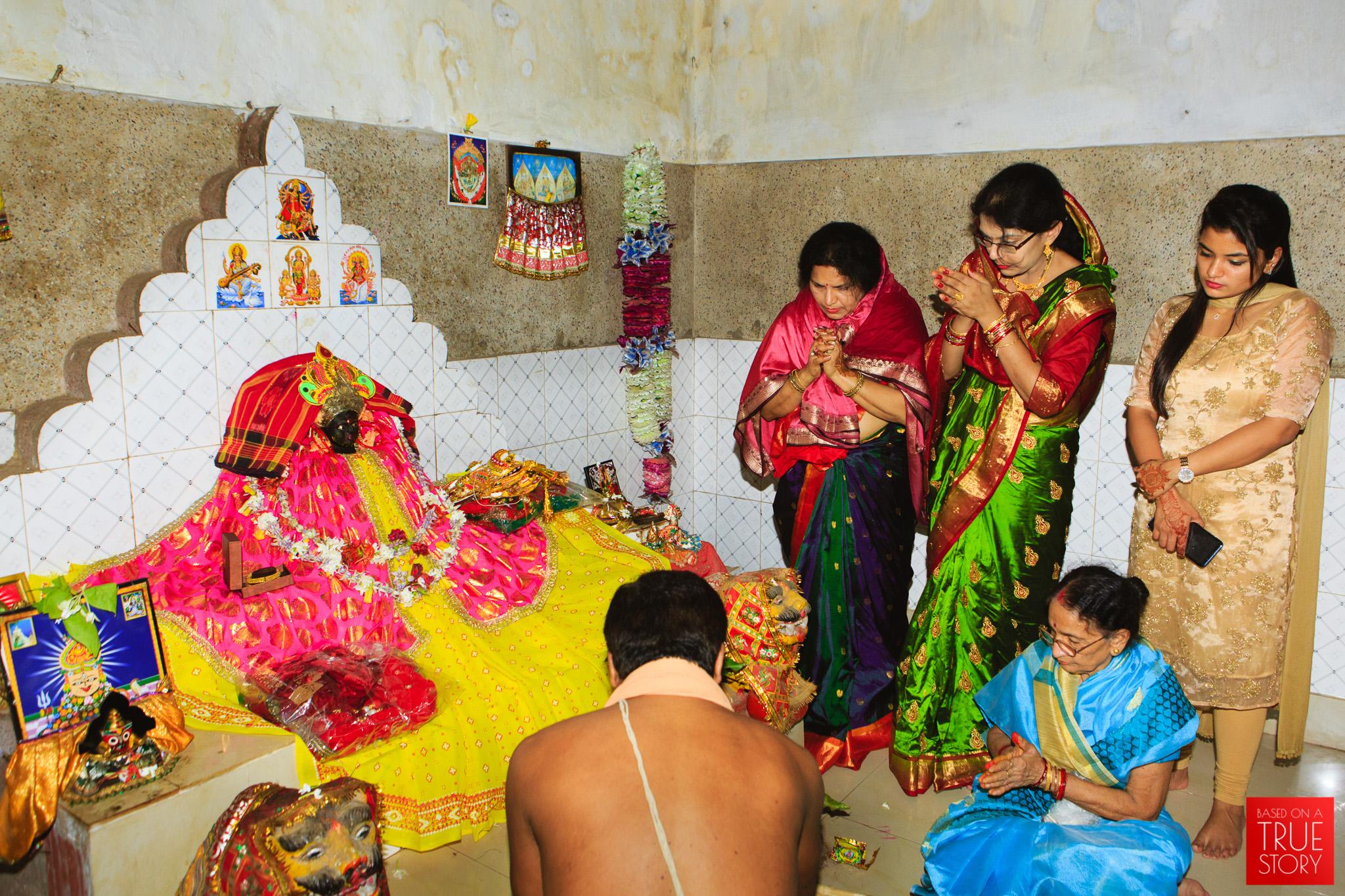 candid-wedding-photography-bhubaneswar-0048.jpg