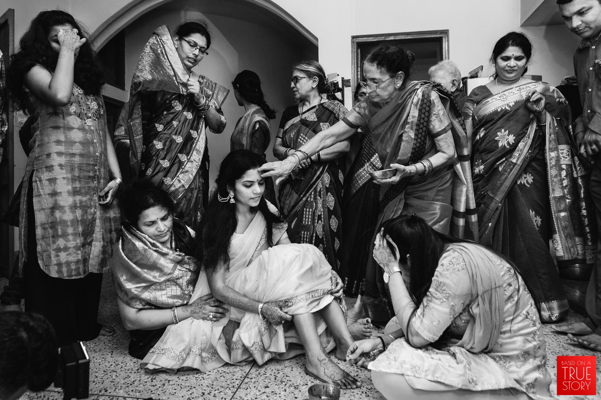 candid-wedding-photography-bhubaneswar-0049.jpg