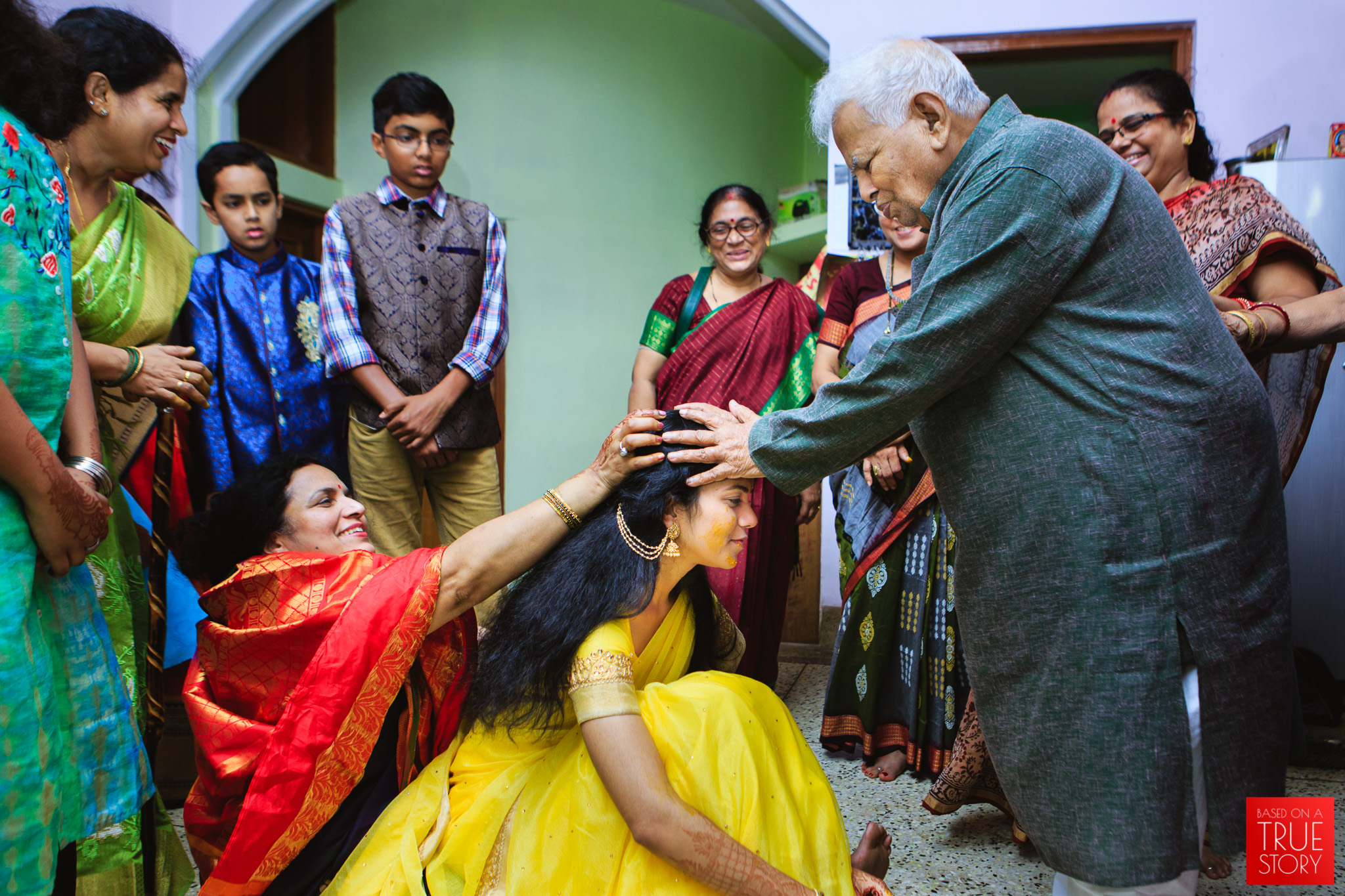candid-wedding-photography-bhubaneswar-0052.jpg