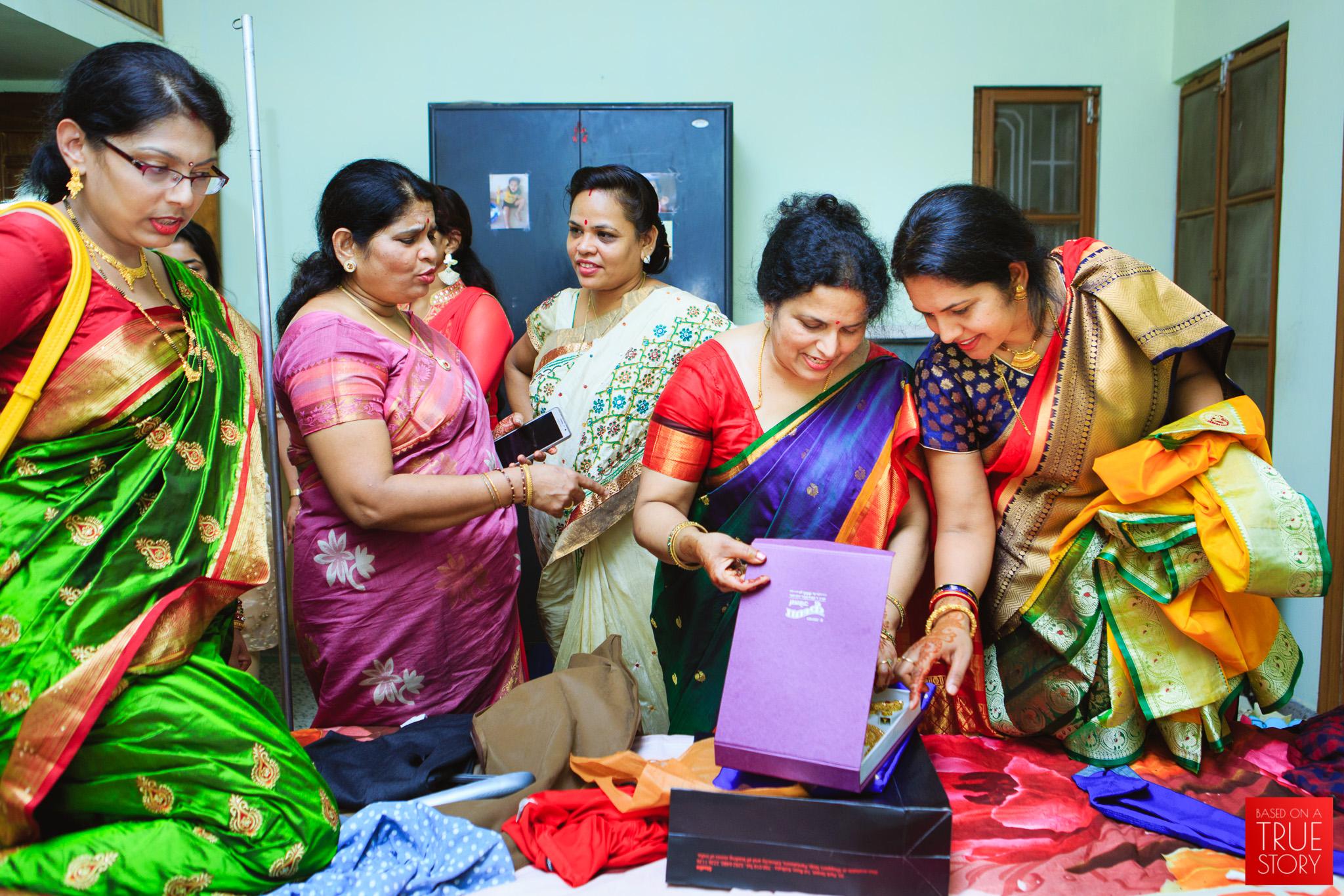 candid-wedding-photography-bhubaneswar-0054.jpg