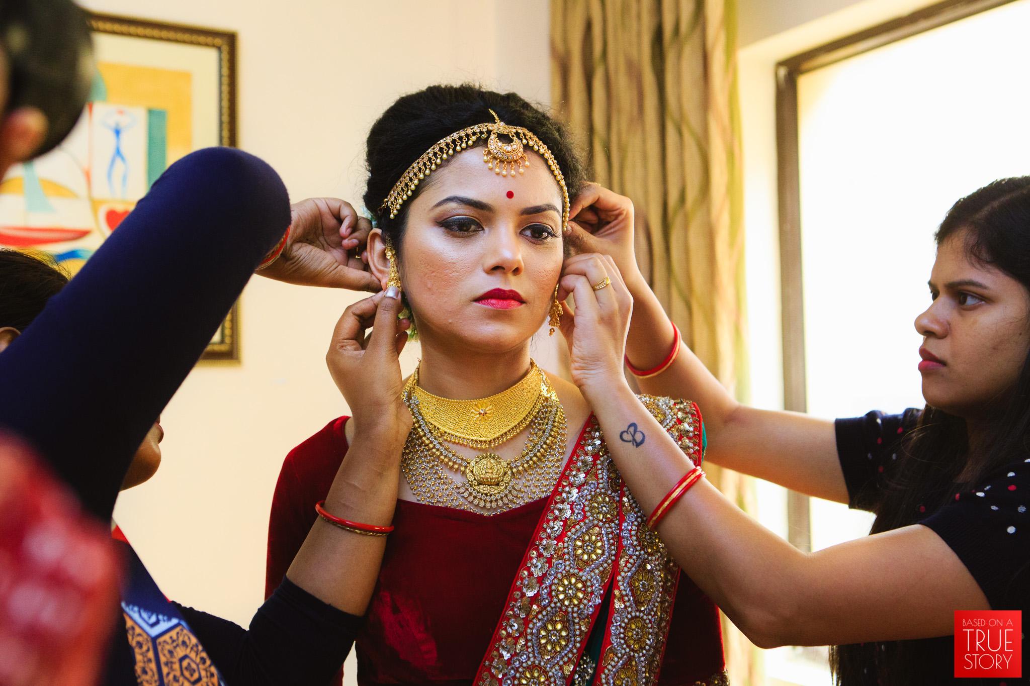 candid-wedding-photography-bhubaneswar-0058.jpg