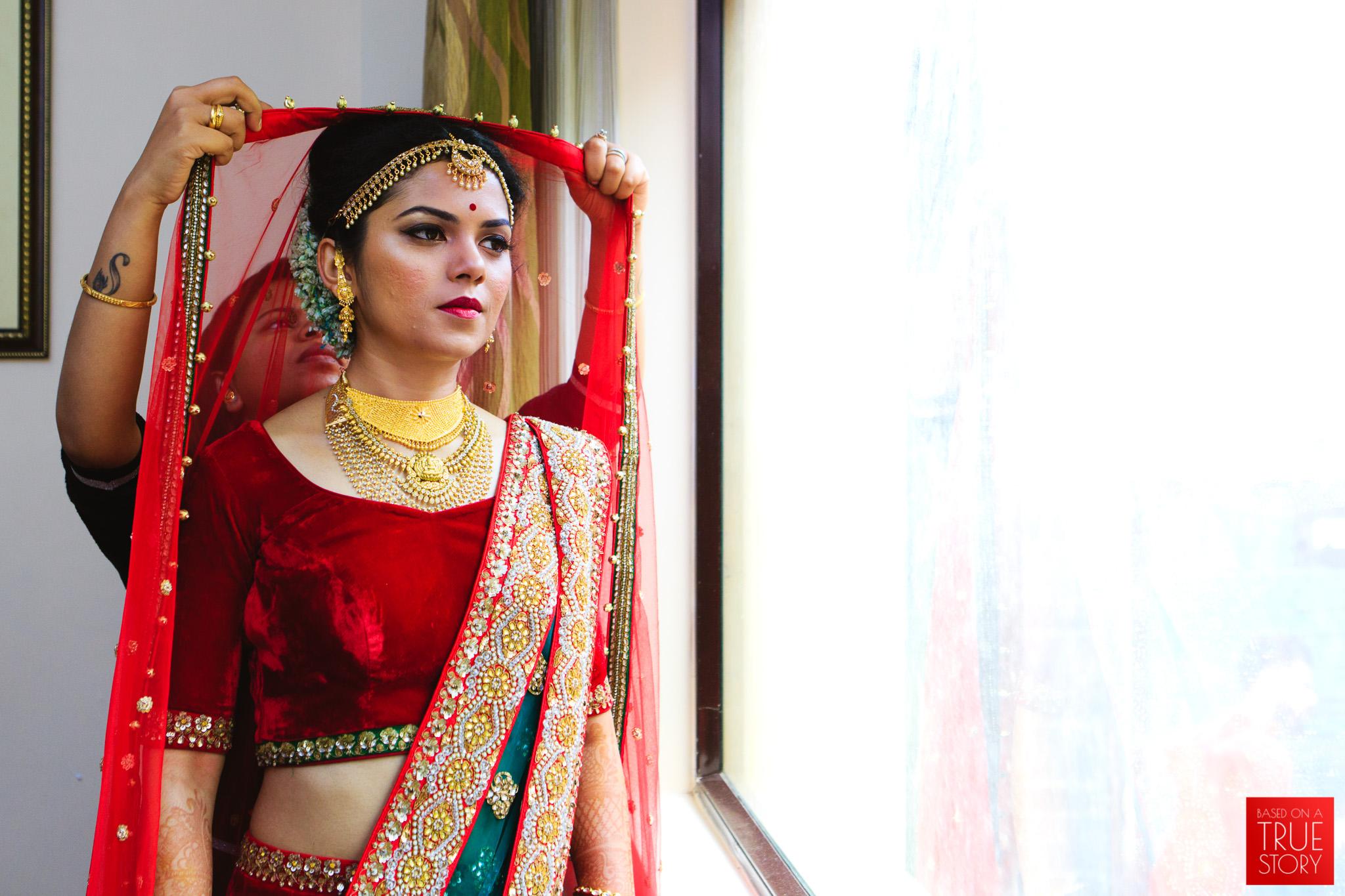 candid-wedding-photography-bhubaneswar-0059.jpg