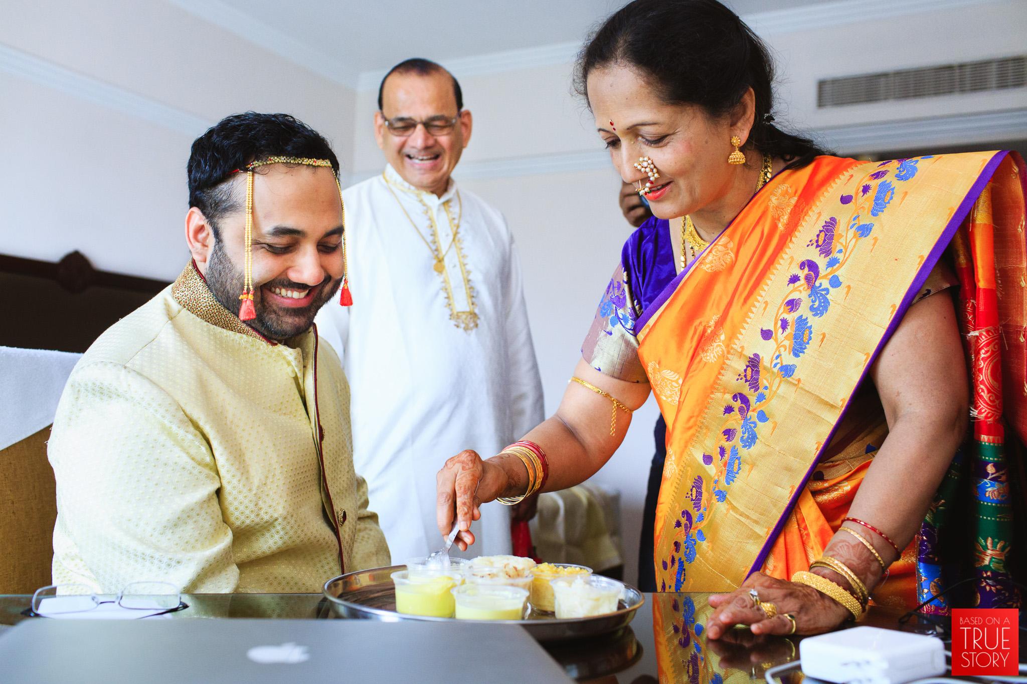 candid-wedding-photography-bhubaneswar-0062.jpg