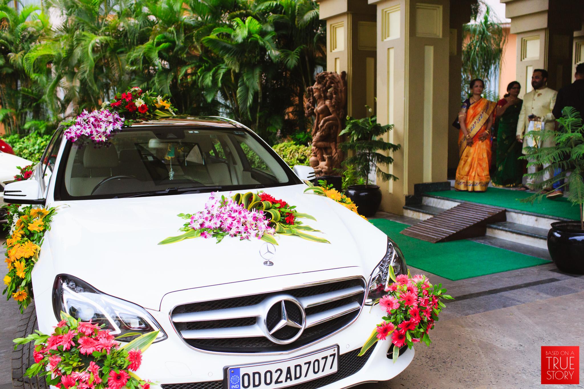 candid-wedding-photography-bhubaneswar-0064.jpg