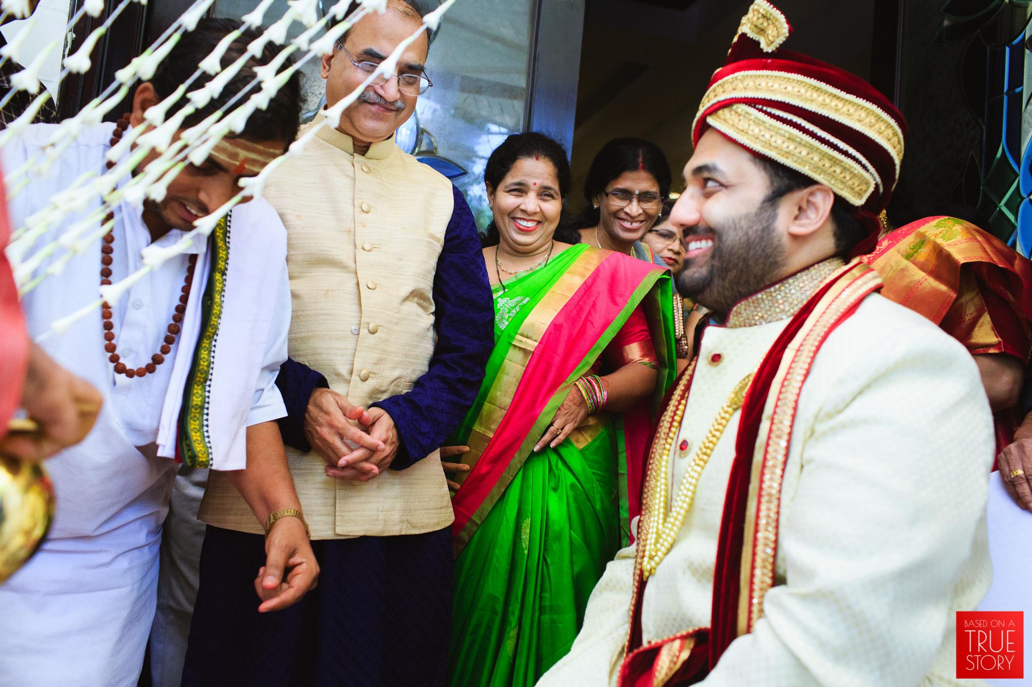 candid-wedding-photography-bhubaneswar-0065.jpg
