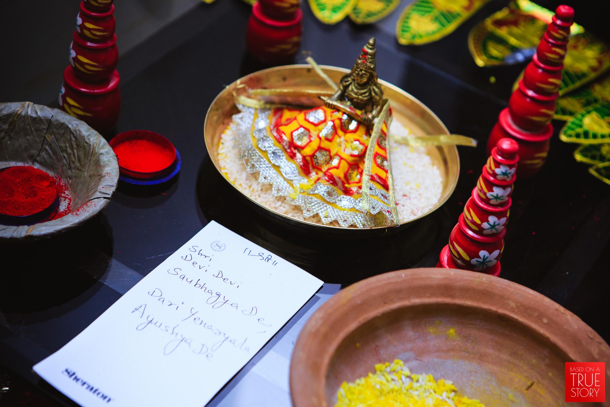 candid-wedding-photography-bhubaneswar-0068.jpg