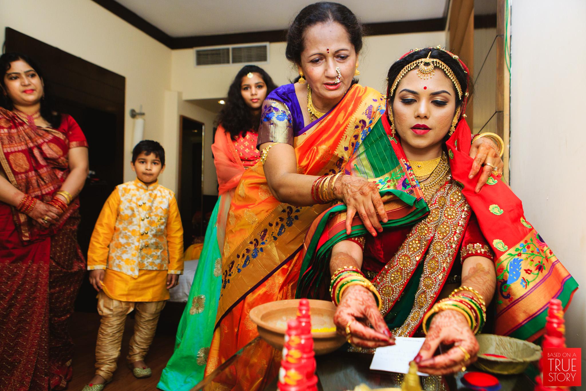 candid-wedding-photography-bhubaneswar-0067.jpg