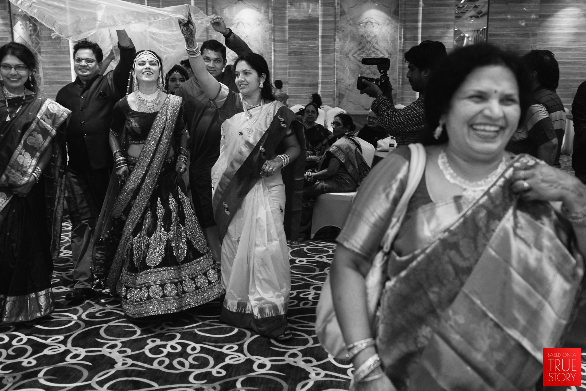 candid-wedding-photography-bhubaneswar-0071.jpg