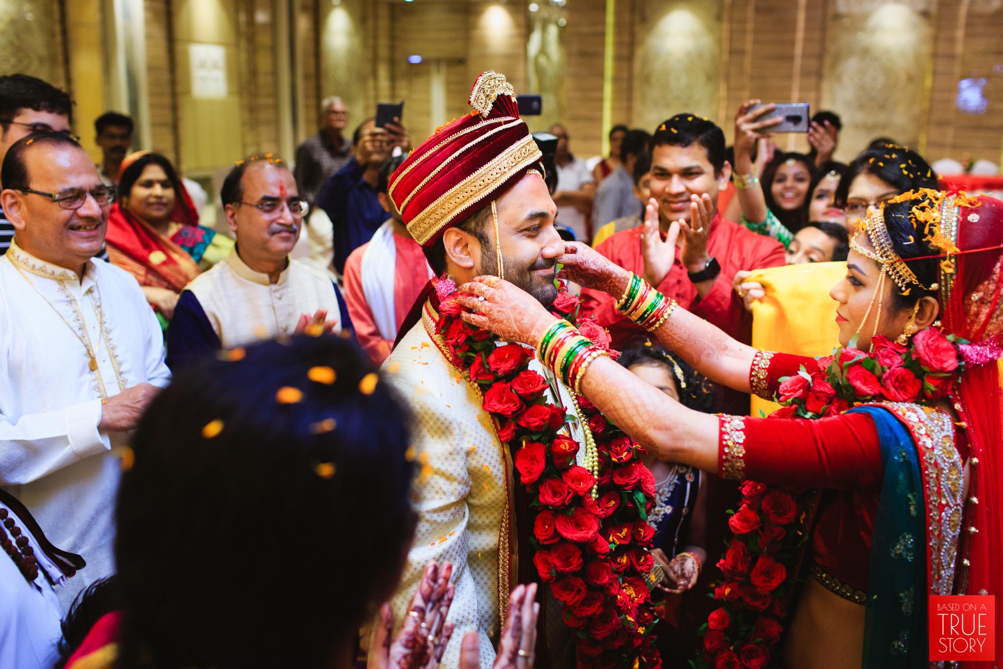 candid-wedding-photography-bhubaneswar-0075.jpg