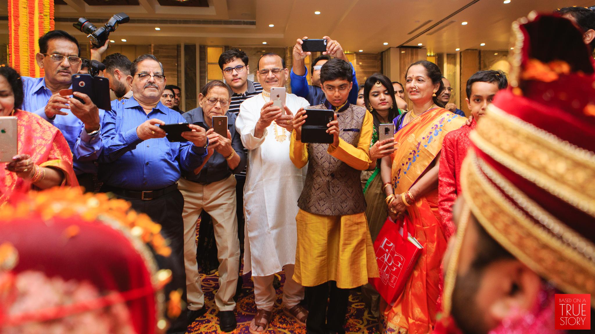 candid-wedding-photography-bhubaneswar-0077.jpg