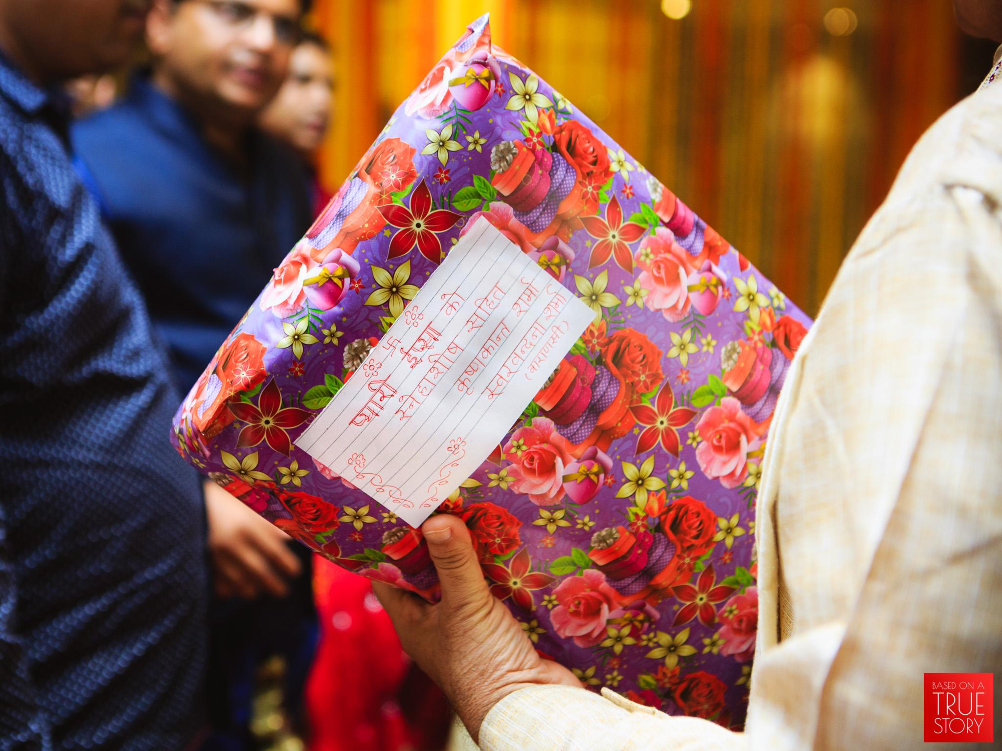 candid-wedding-photography-bhubaneswar-0079.jpg