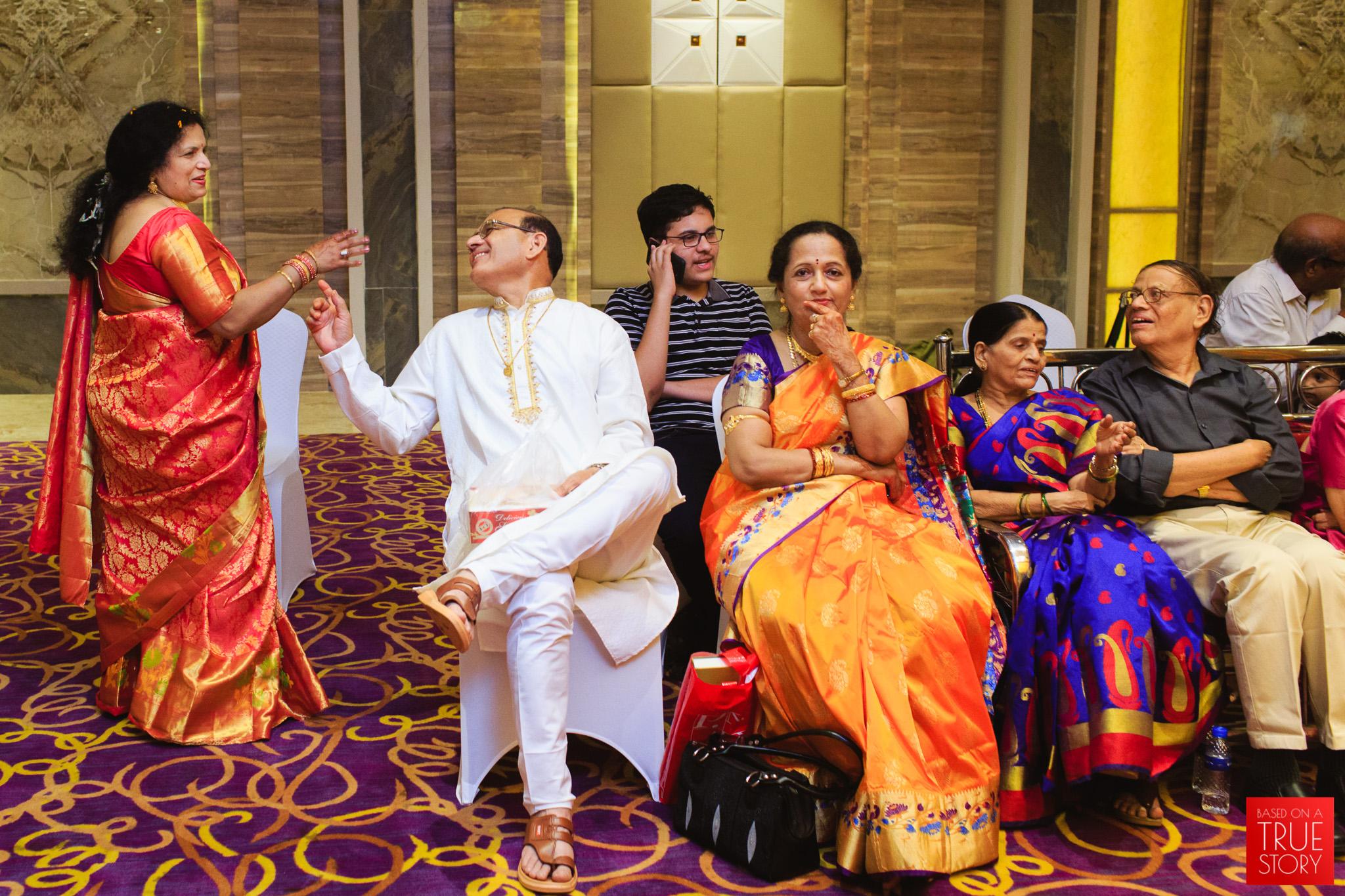 candid-wedding-photography-bhubaneswar-0084.jpg