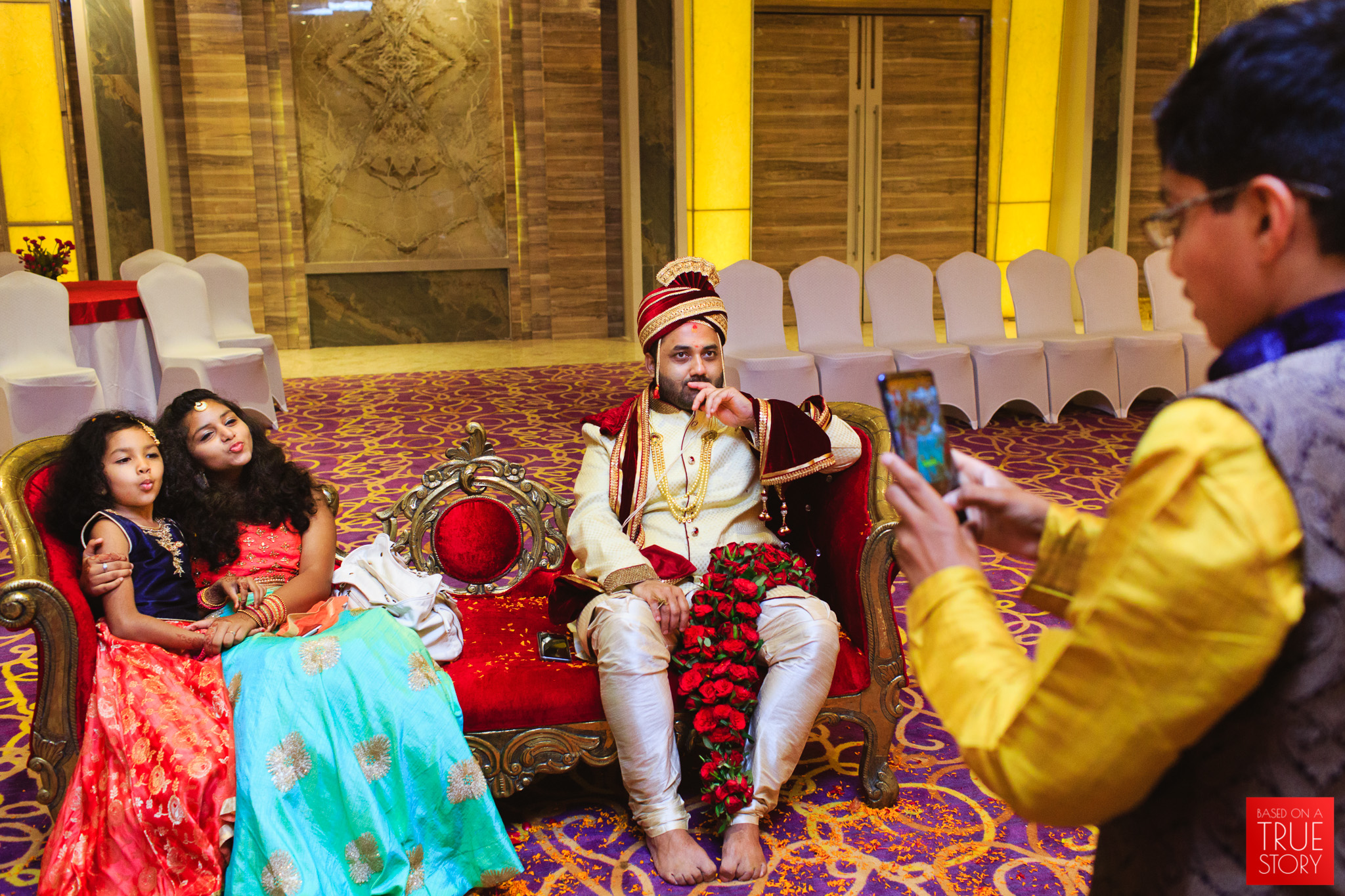 candid-wedding-photography-bhubaneswar-0085.jpg