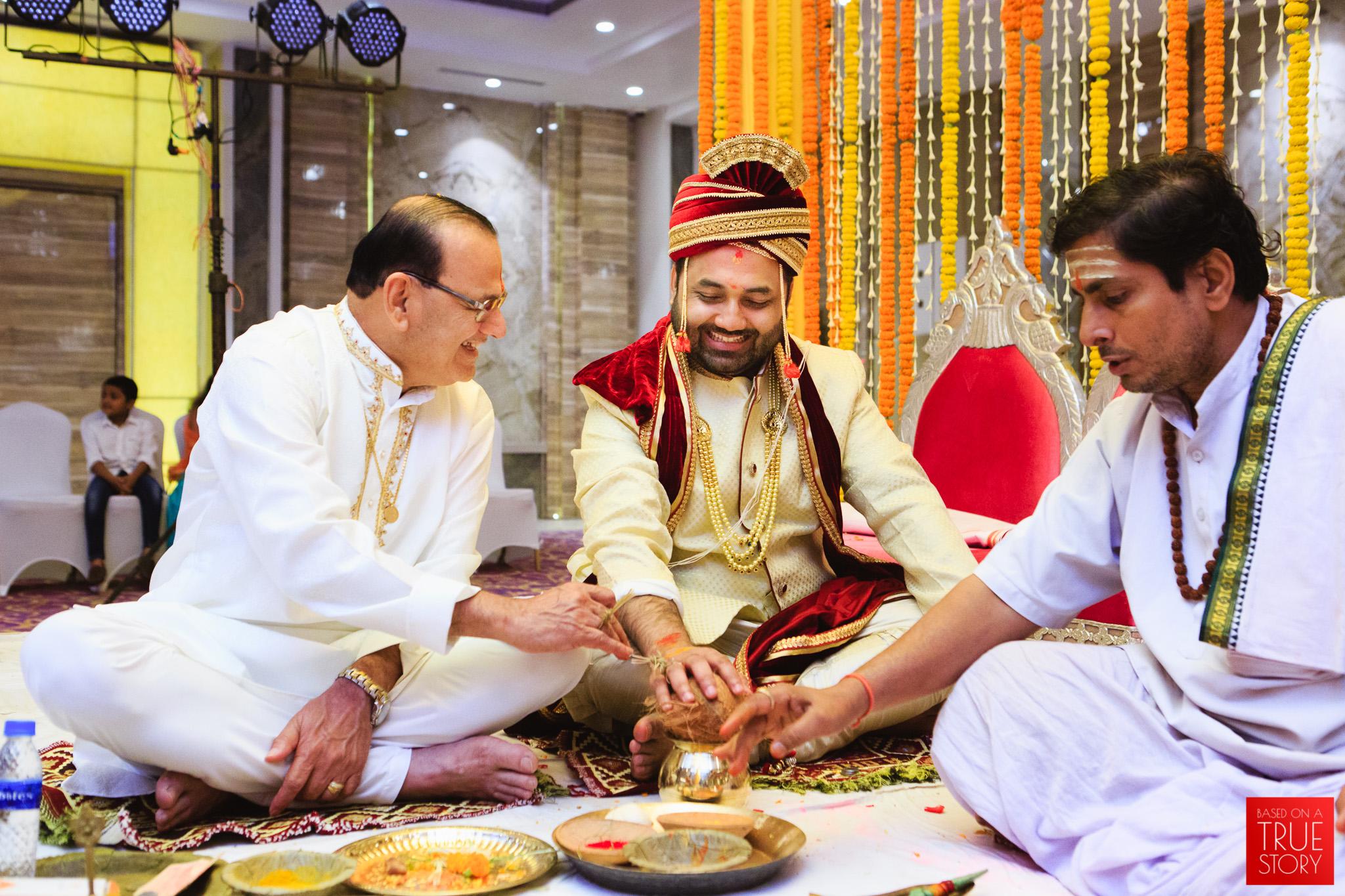 candid-wedding-photography-bhubaneswar-0087.jpg