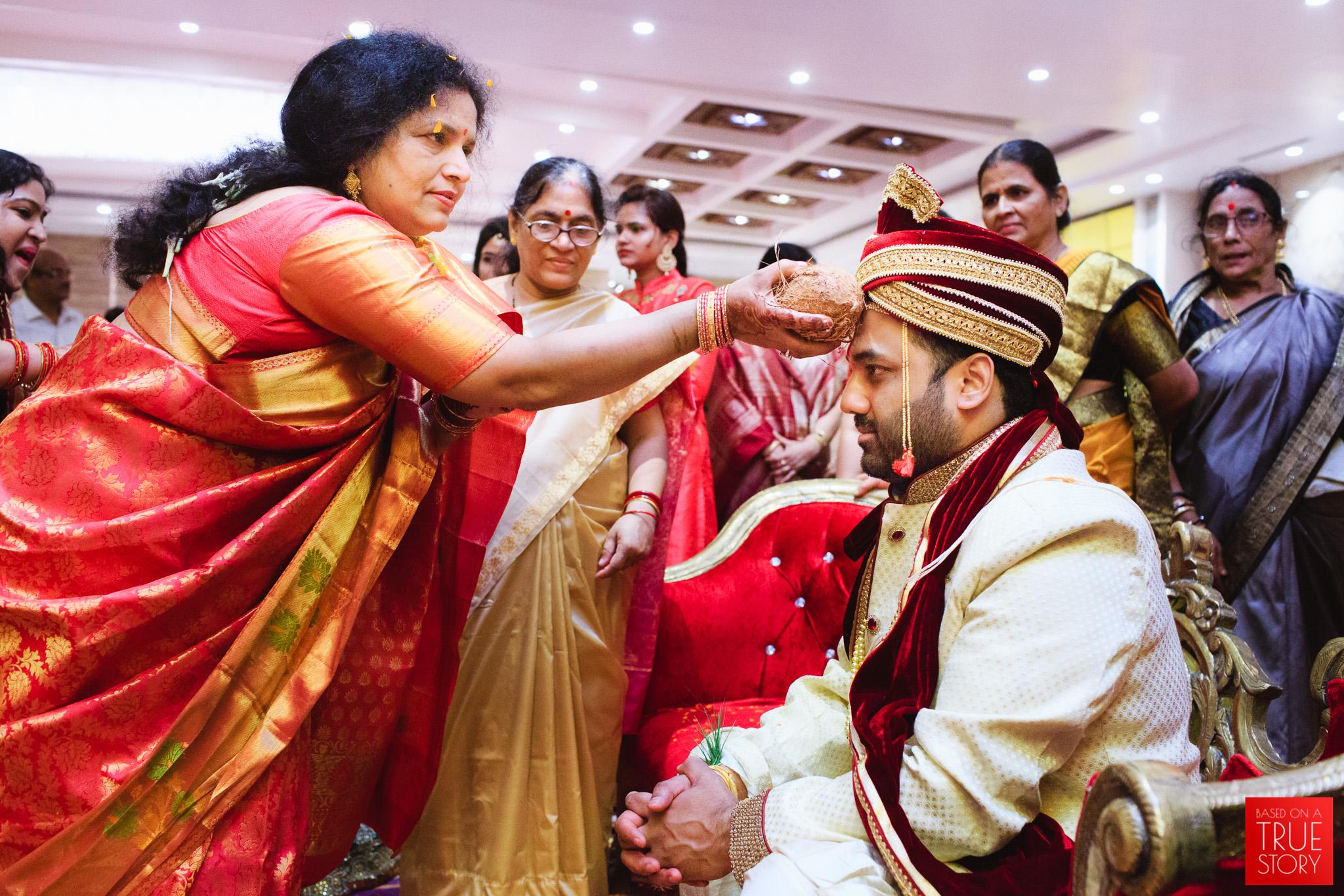 candid-wedding-photography-bhubaneswar-0088.jpg