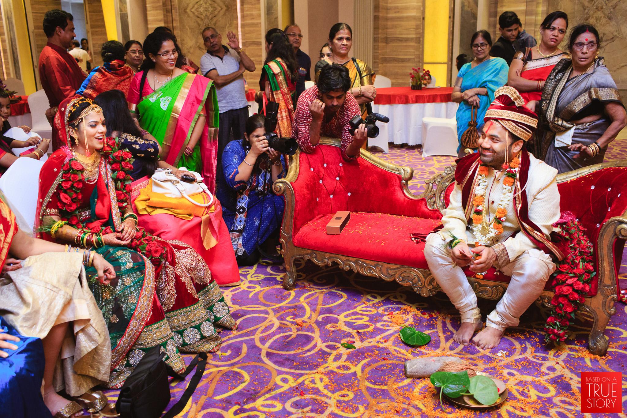 candid-wedding-photography-bhubaneswar-0089.jpg