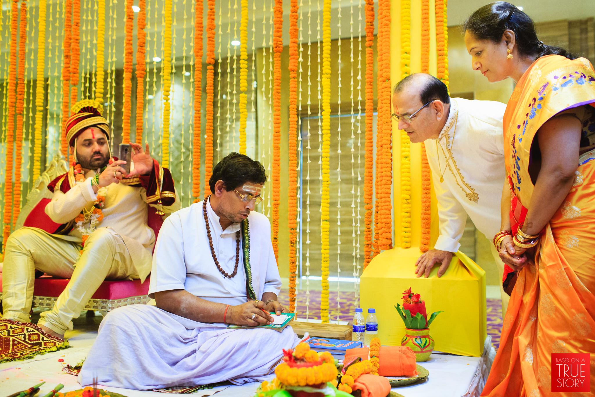 candid-wedding-photography-bhubaneswar-0090.jpg