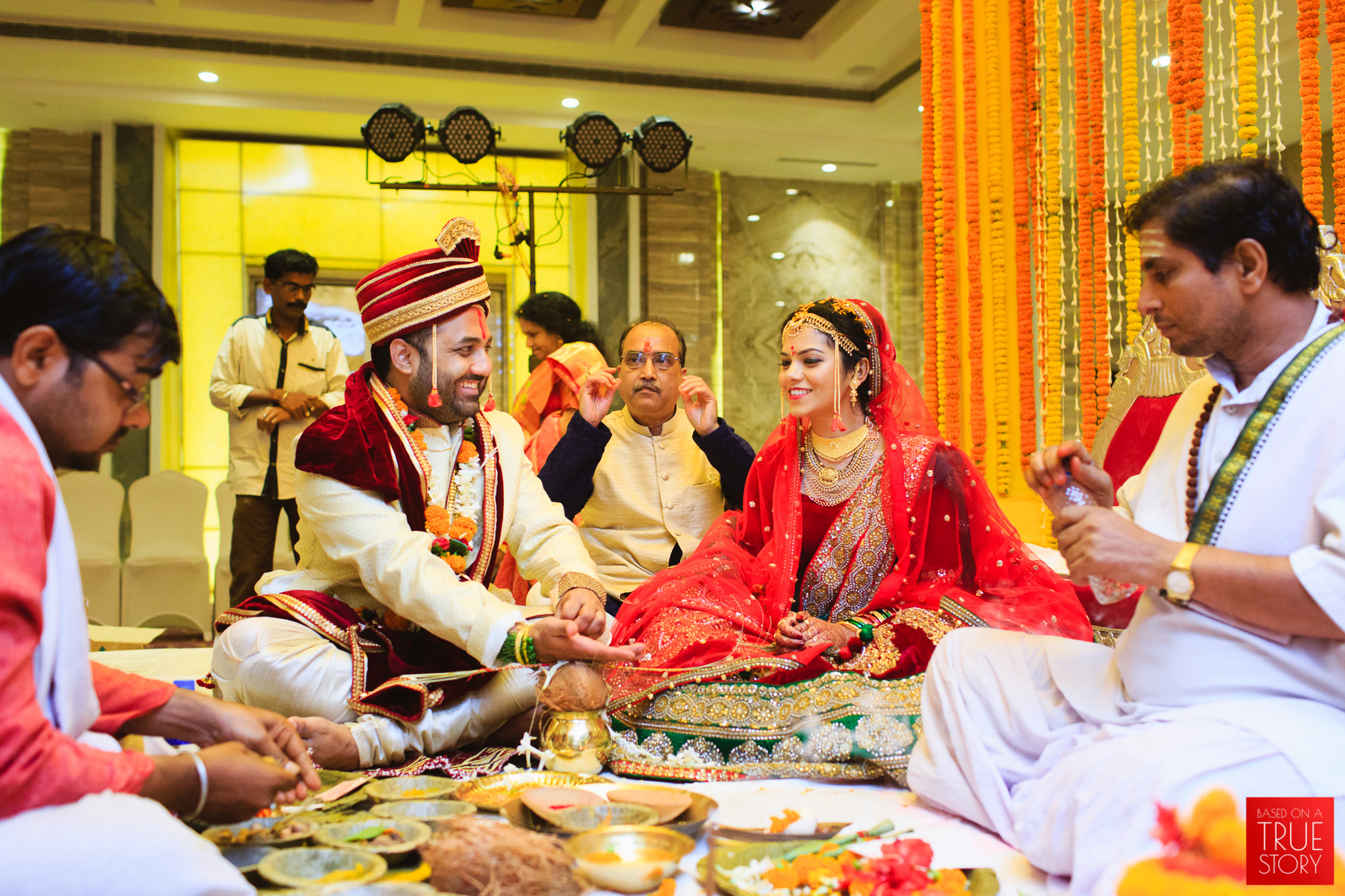 candid-wedding-photography-bhubaneswar-0091.jpg