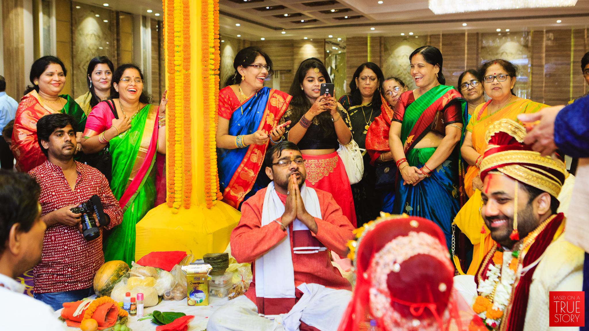 candid-wedding-photography-bhubaneswar-0092.jpg