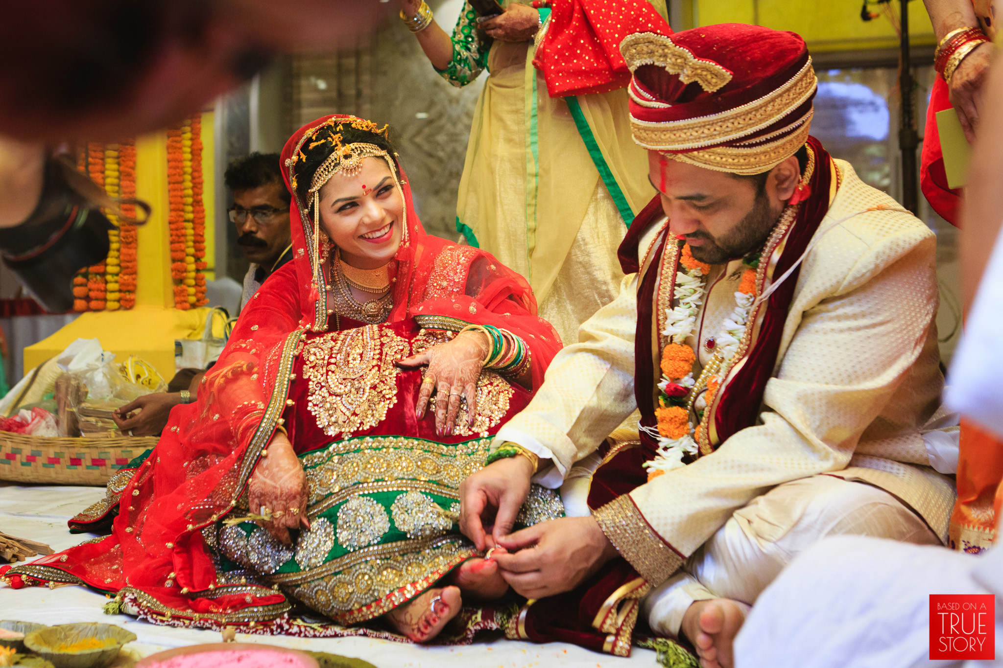 candid-wedding-photography-bhubaneswar-0095.jpg