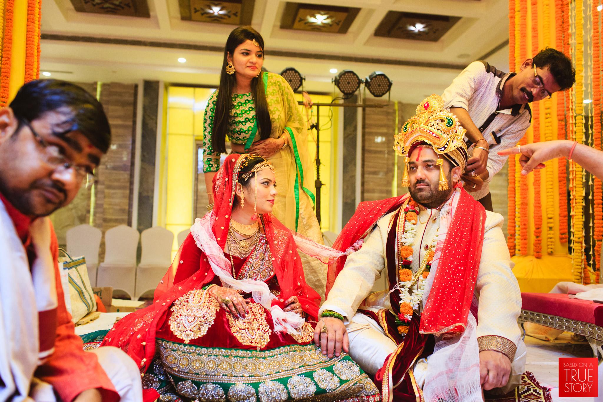 candid-wedding-photography-bhubaneswar-0096.jpg