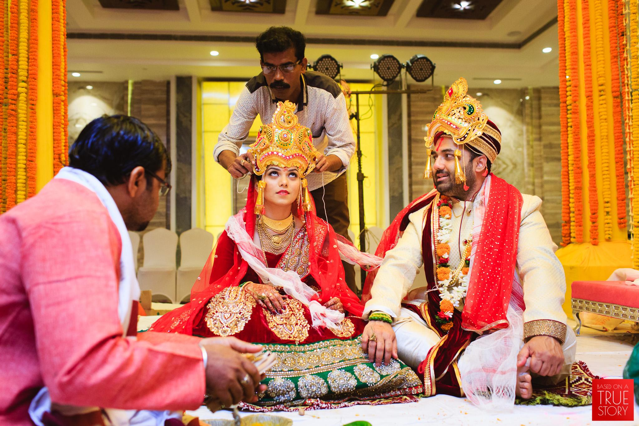 candid-wedding-photography-bhubaneswar-0097.jpg