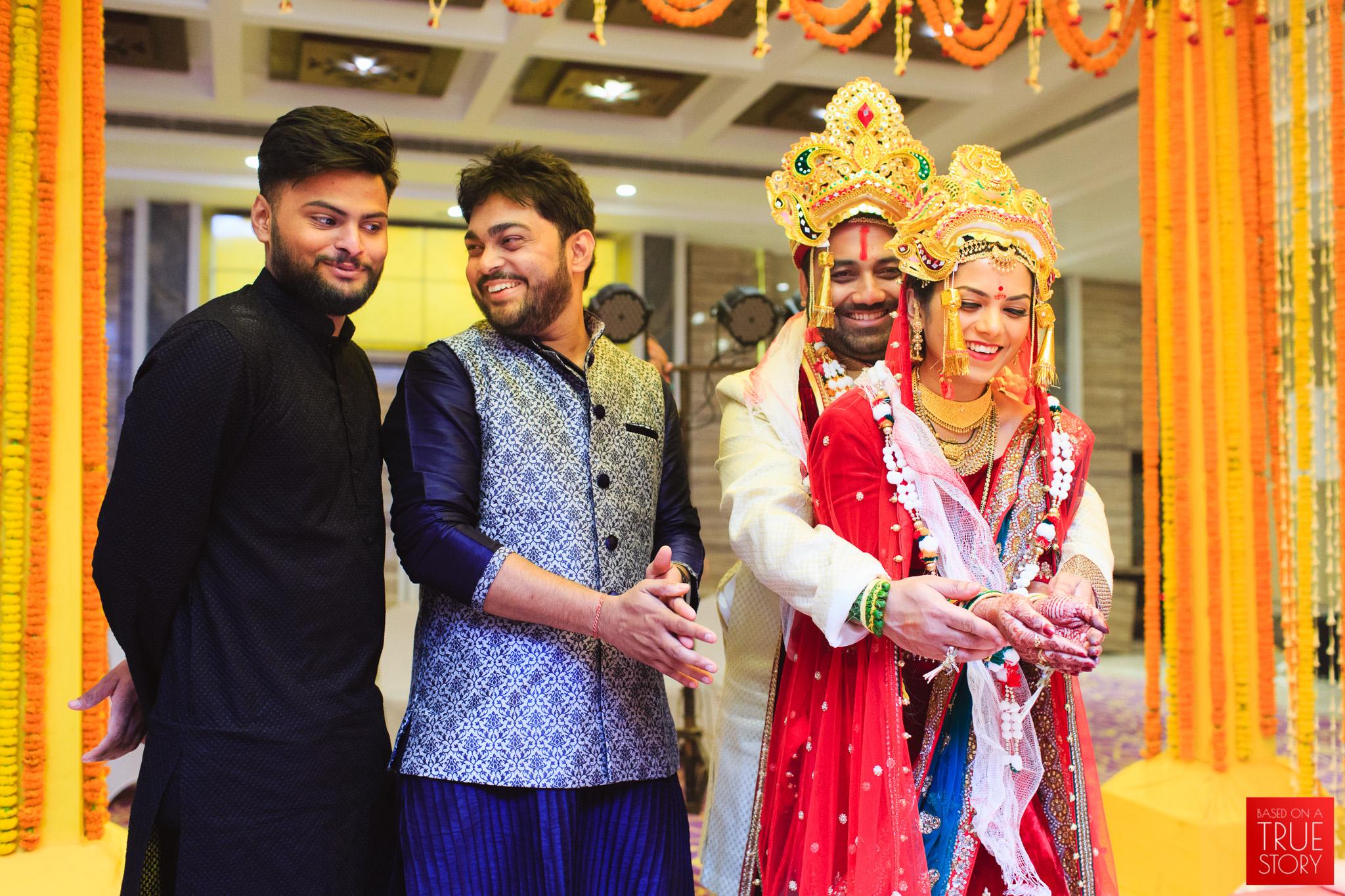 candid-wedding-photography-bhubaneswar-0100.jpg