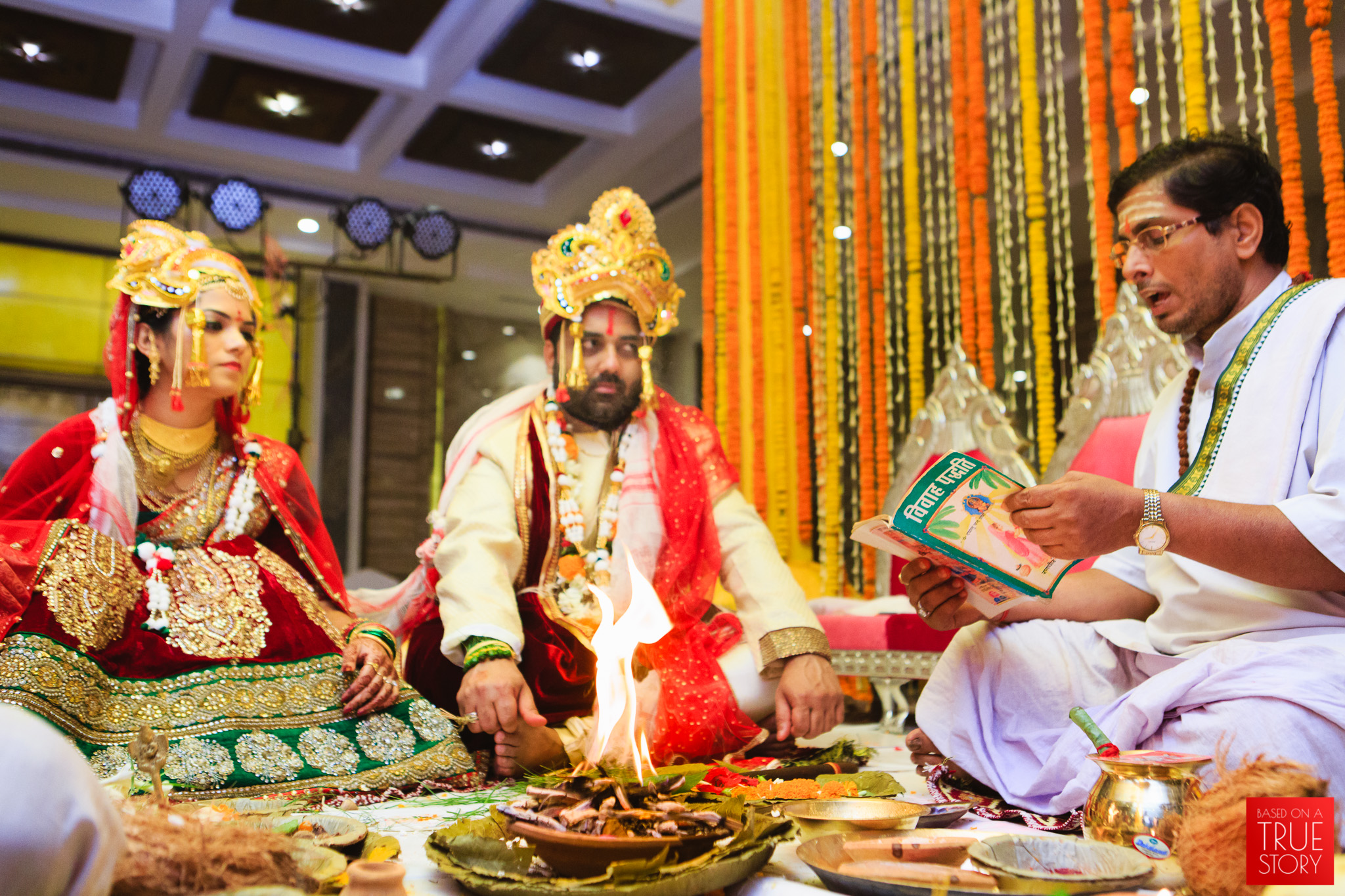 candid-wedding-photography-bhubaneswar-0101.jpg