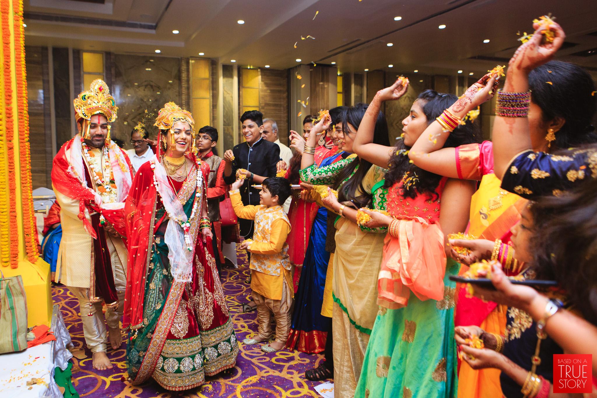 candid-wedding-photography-bhubaneswar-0102.jpg