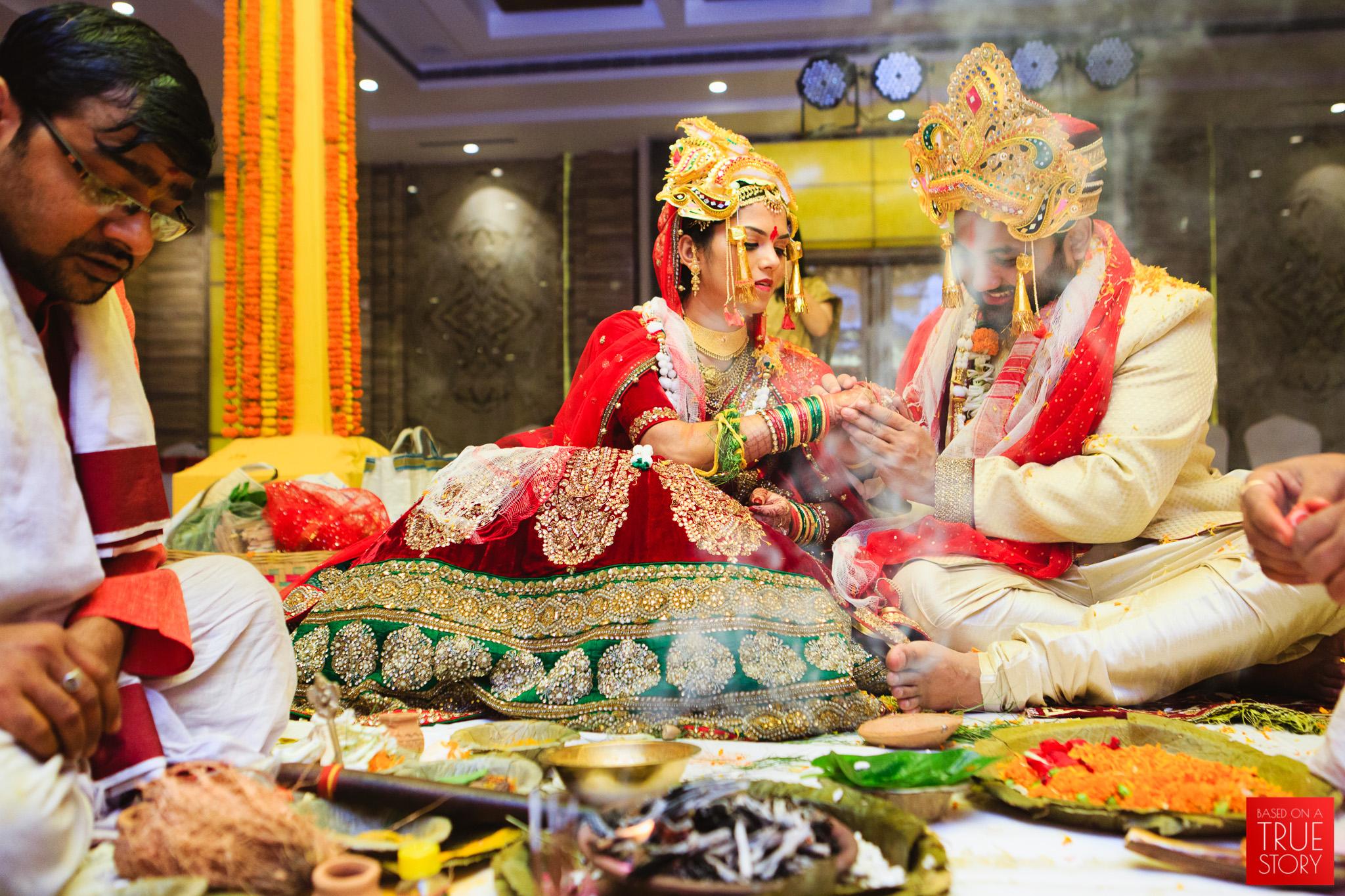 candid-wedding-photography-bhubaneswar-0103.jpg