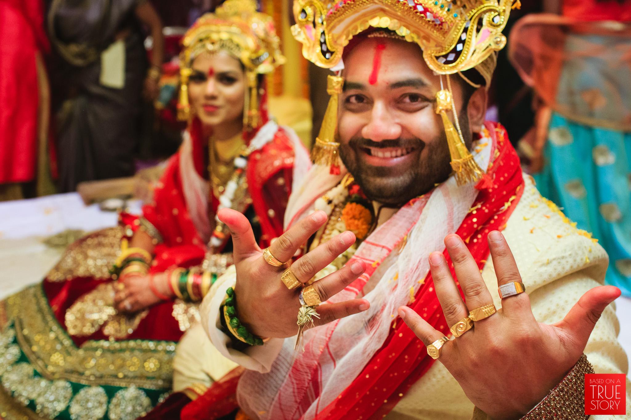 candid-wedding-photography-bhubaneswar-0107.jpg