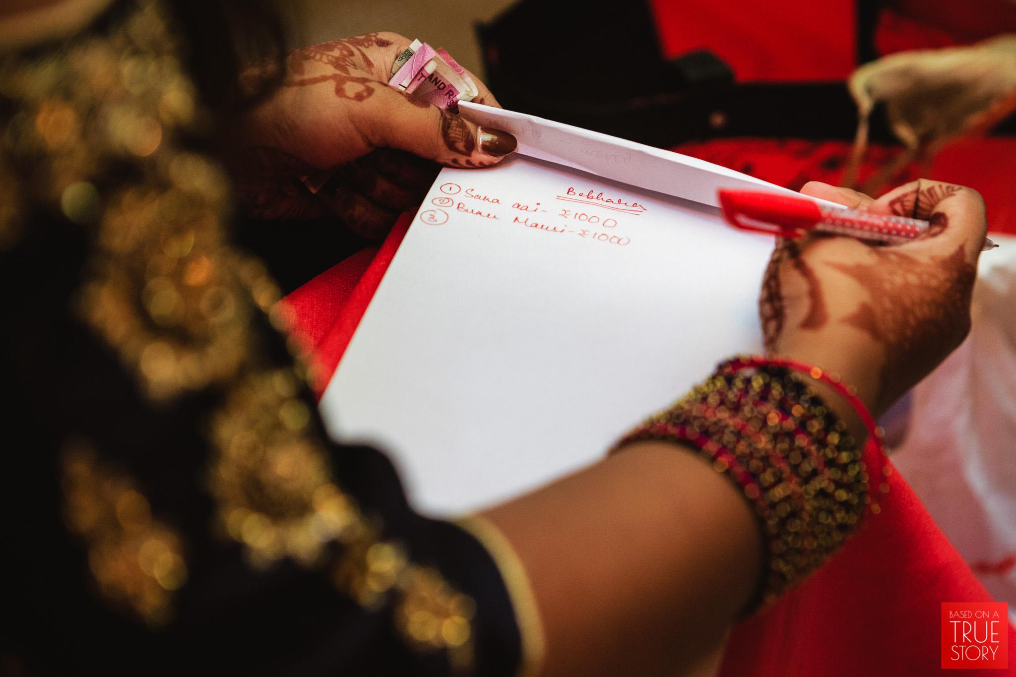 candid-wedding-photography-bhubaneswar-0108.jpg