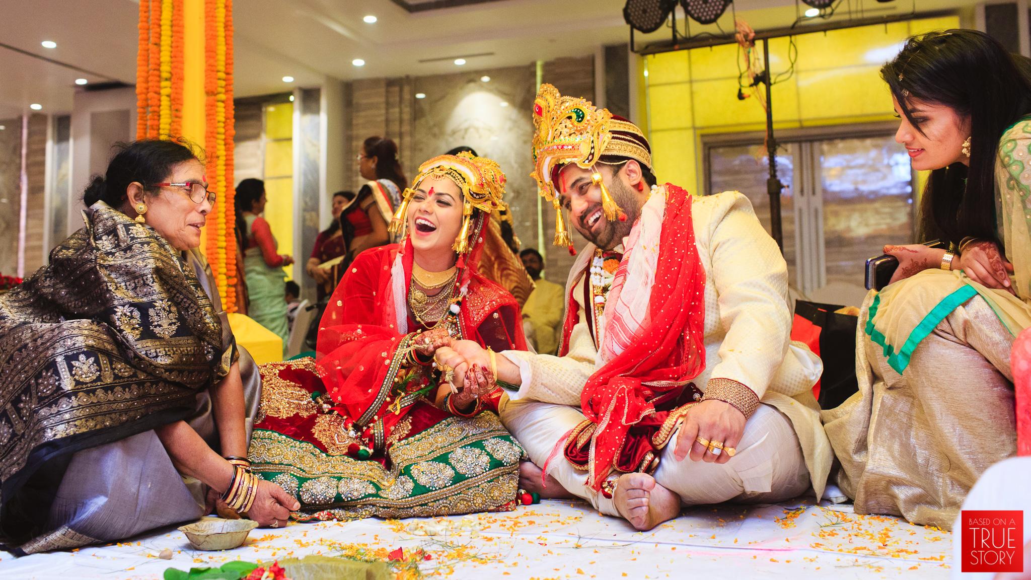 candid-wedding-photography-bhubaneswar-0109.jpg